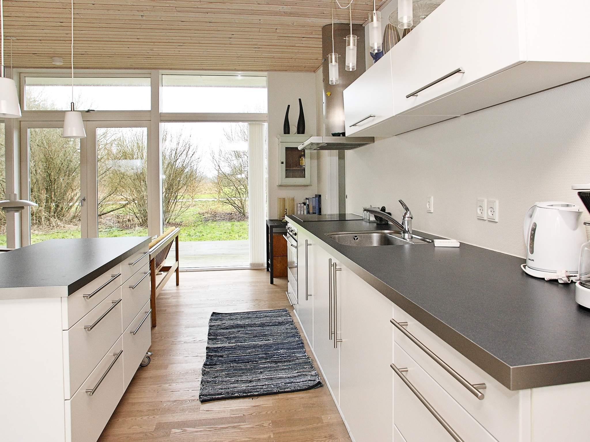Ferienhaus Hou (338933), Hou, , Nordostjütland, Dänemark, Bild 4