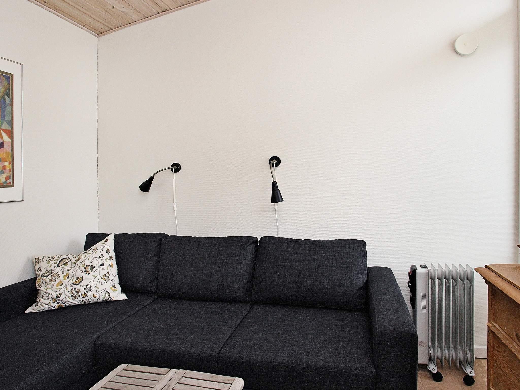 Ferienhaus Hou (338933), Hou, , Nordostjütland, Dänemark, Bild 7