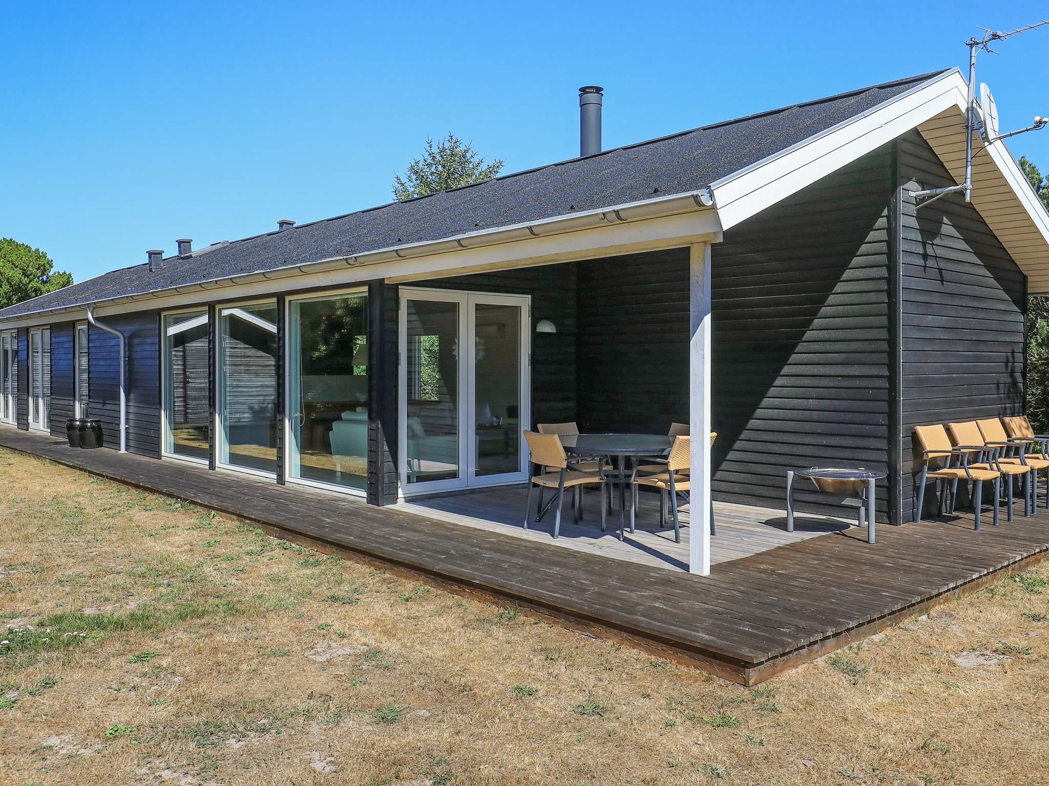 Ferienhaus Lodskovvad (344186), Lodskovvad, , Nordostjütland, Dänemark, Bild 1