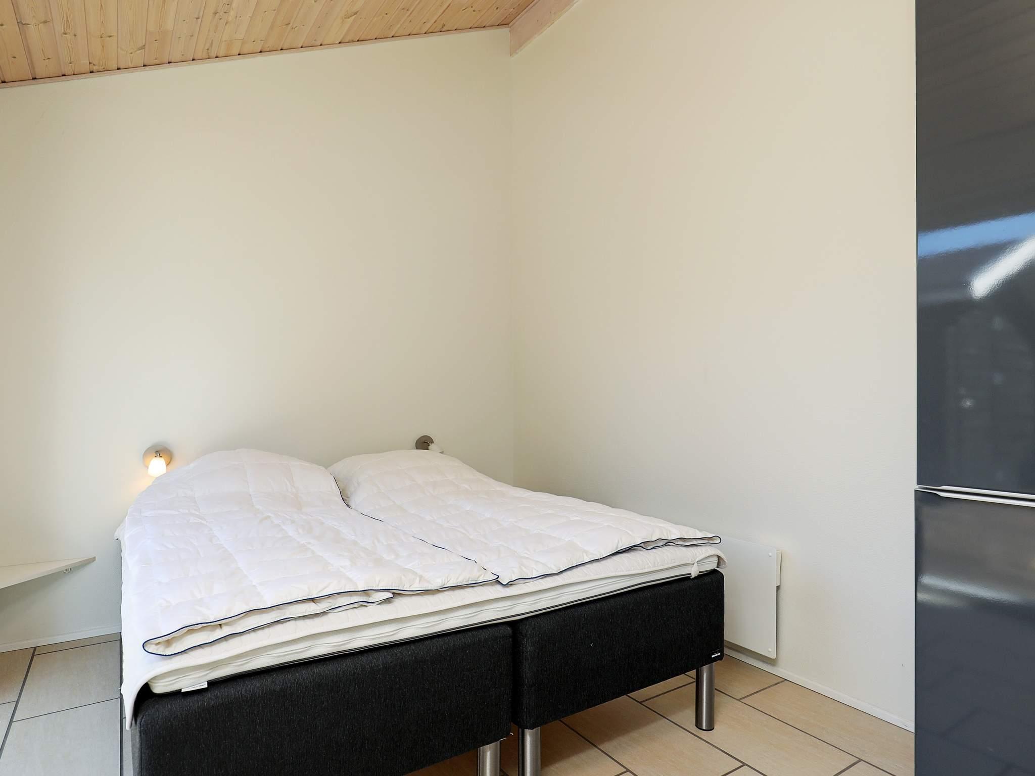 Ferienhaus Lodskovvad (344186), Lodskovvad, , Nordostjütland, Dänemark, Bild 16