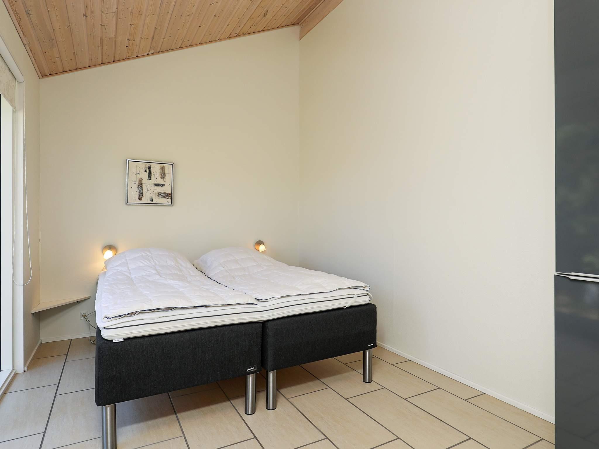 Ferienhaus Lodskovvad (344186), Lodskovvad, , Nordostjütland, Dänemark, Bild 14