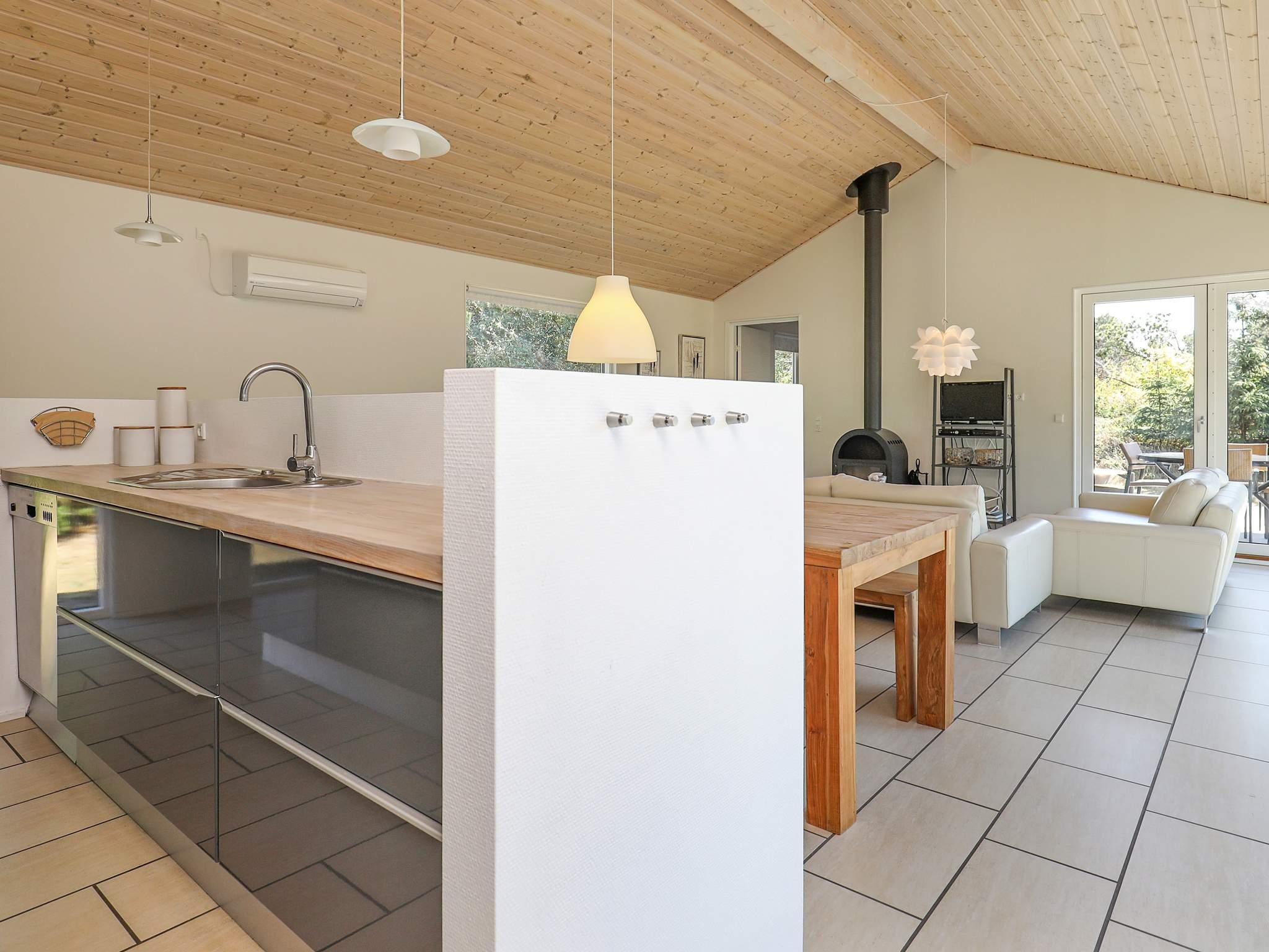 Ferienhaus Lodskovvad (344186), Lodskovvad, , Nordostjütland, Dänemark, Bild 6