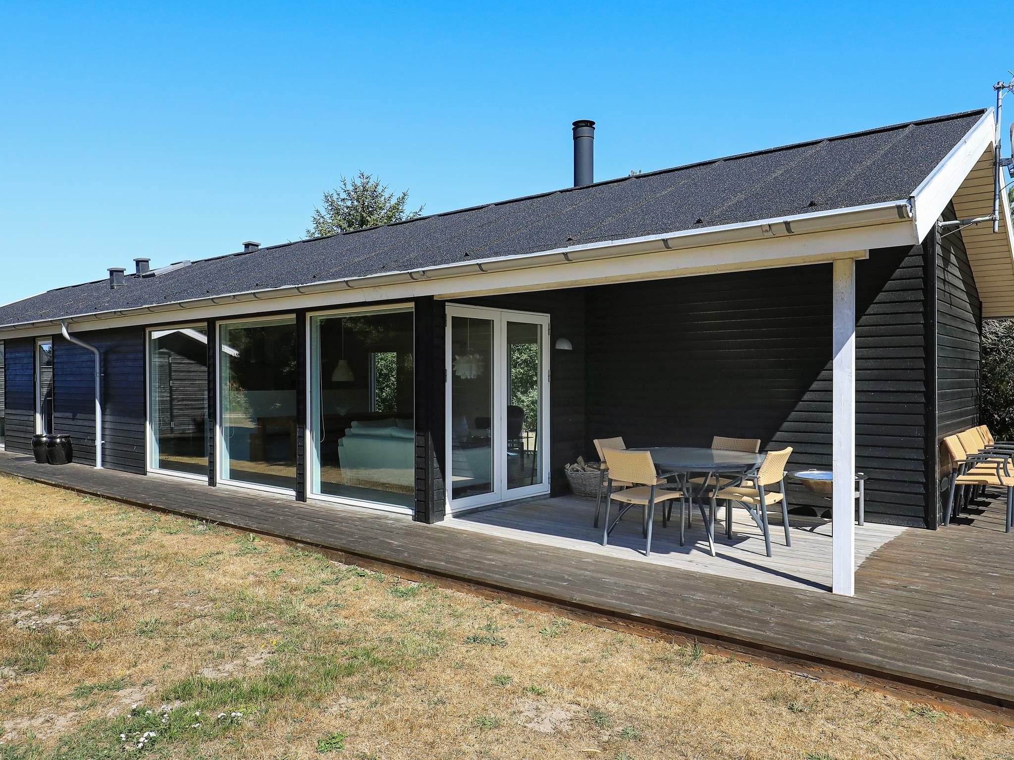 Ferienhaus Lodskovvad (344186), Lodskovvad, , Nordostjütland, Dänemark, Bild 20