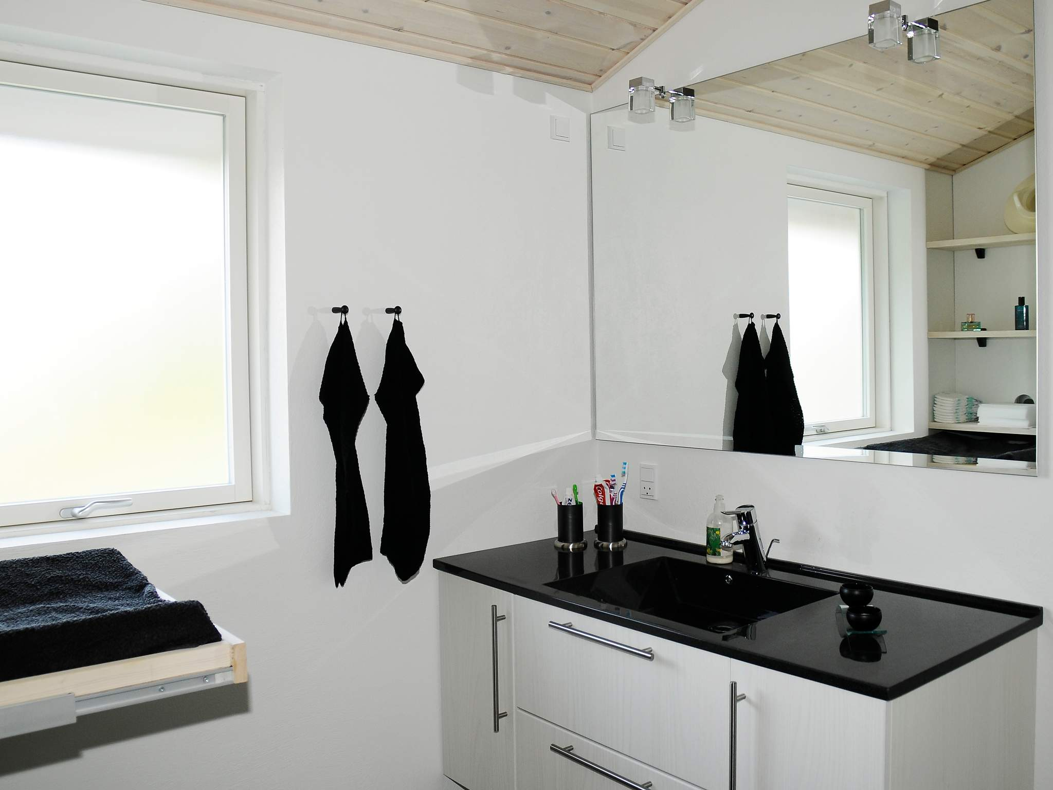 Ferienhaus Hovborg (344962), Hovborg, , Südjütland, Dänemark, Bild 7