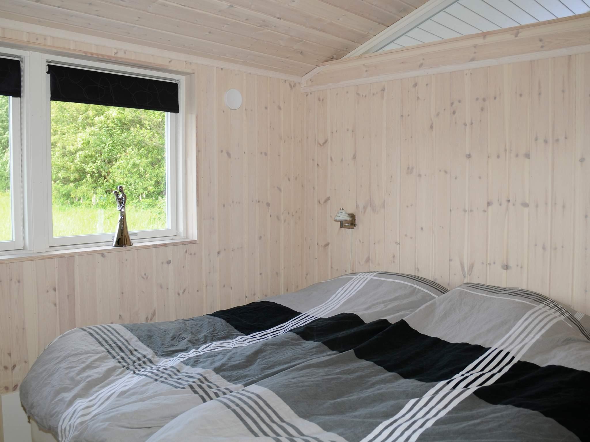 Ferienhaus Hovborg (344962), Hovborg, , Südjütland, Dänemark, Bild 5