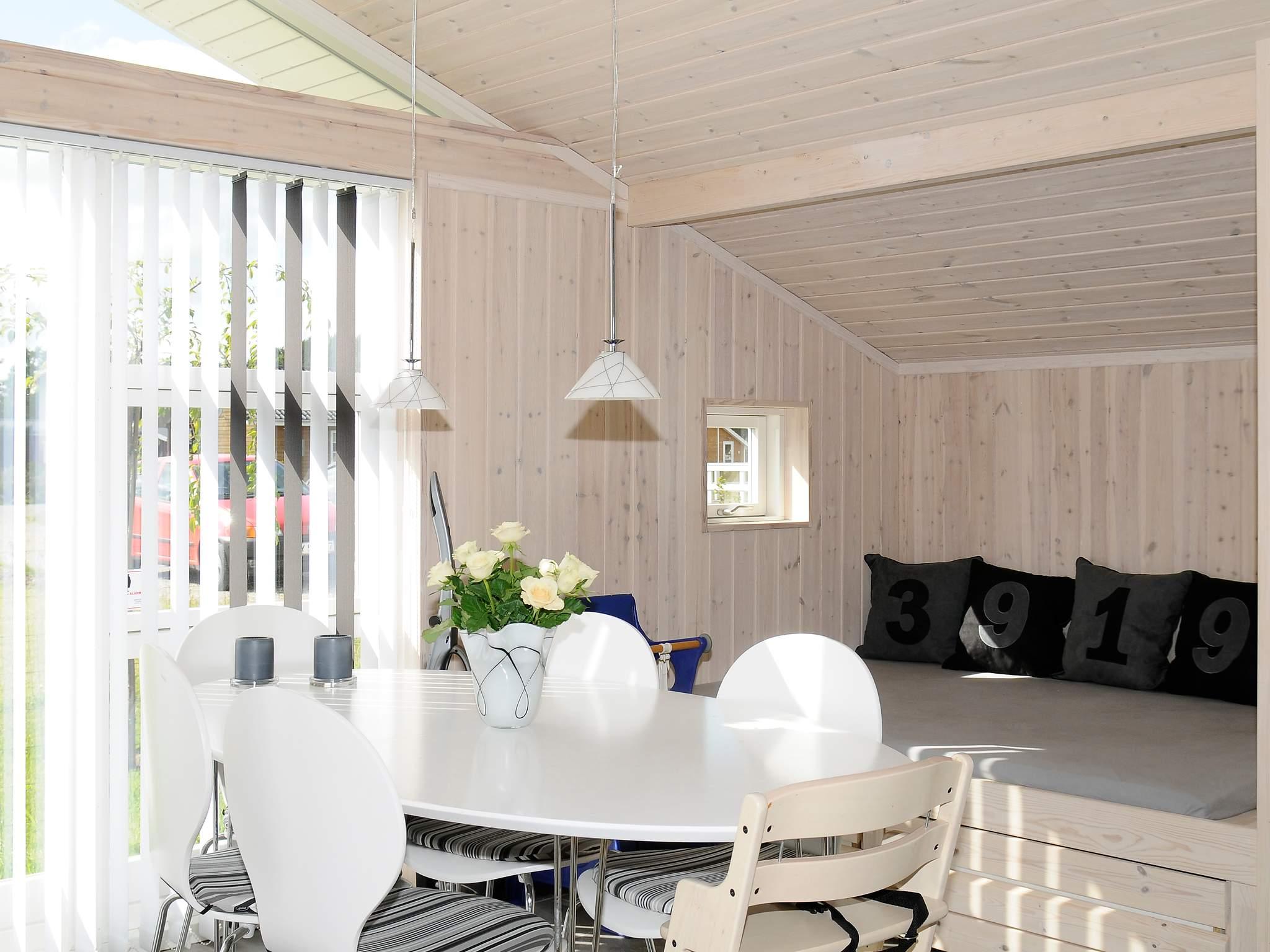 Ferienhaus Hovborg (344962), Hovborg, , Südjütland, Dänemark, Bild 4