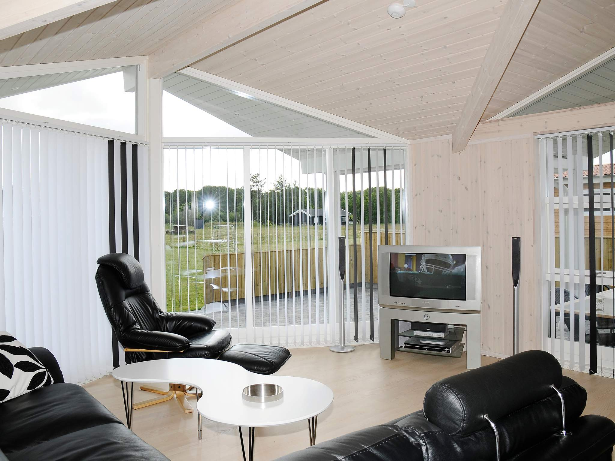 Ferienhaus Hovborg (344962), Hovborg, , Südwestjütland, Dänemark, Bild 3
