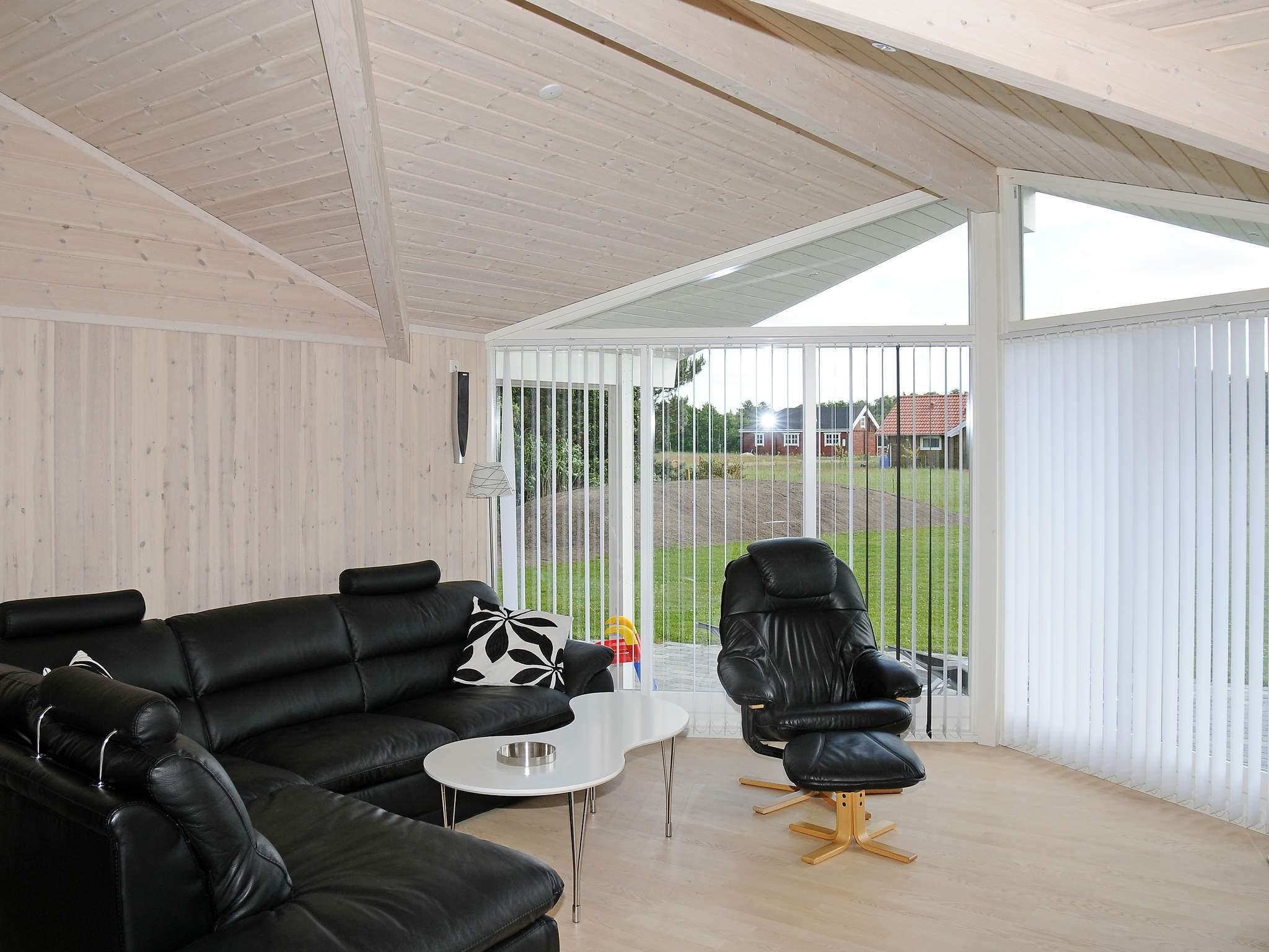 Ferienhaus Hovborg (344962), Hovborg, , Südwestjütland, Dänemark, Bild 2