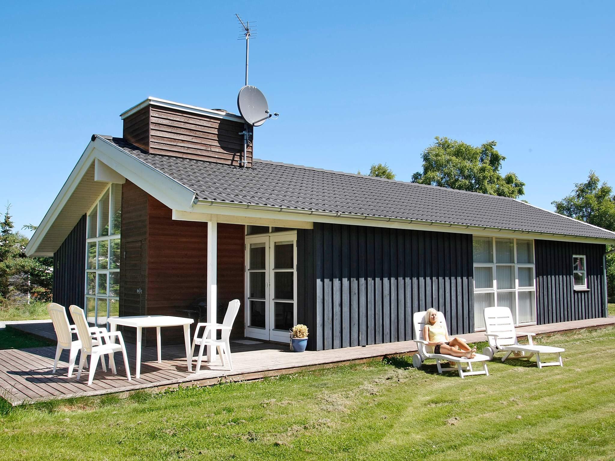 Ferienhaus Hou (371066), Hou, , Nordostjütland, Dänemark, Bild 1