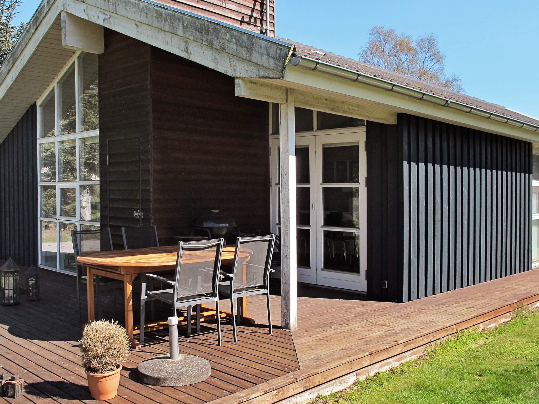 Ferienhaus Hou (371066), Hou, , Nordostjütland, Dänemark, Bild 13