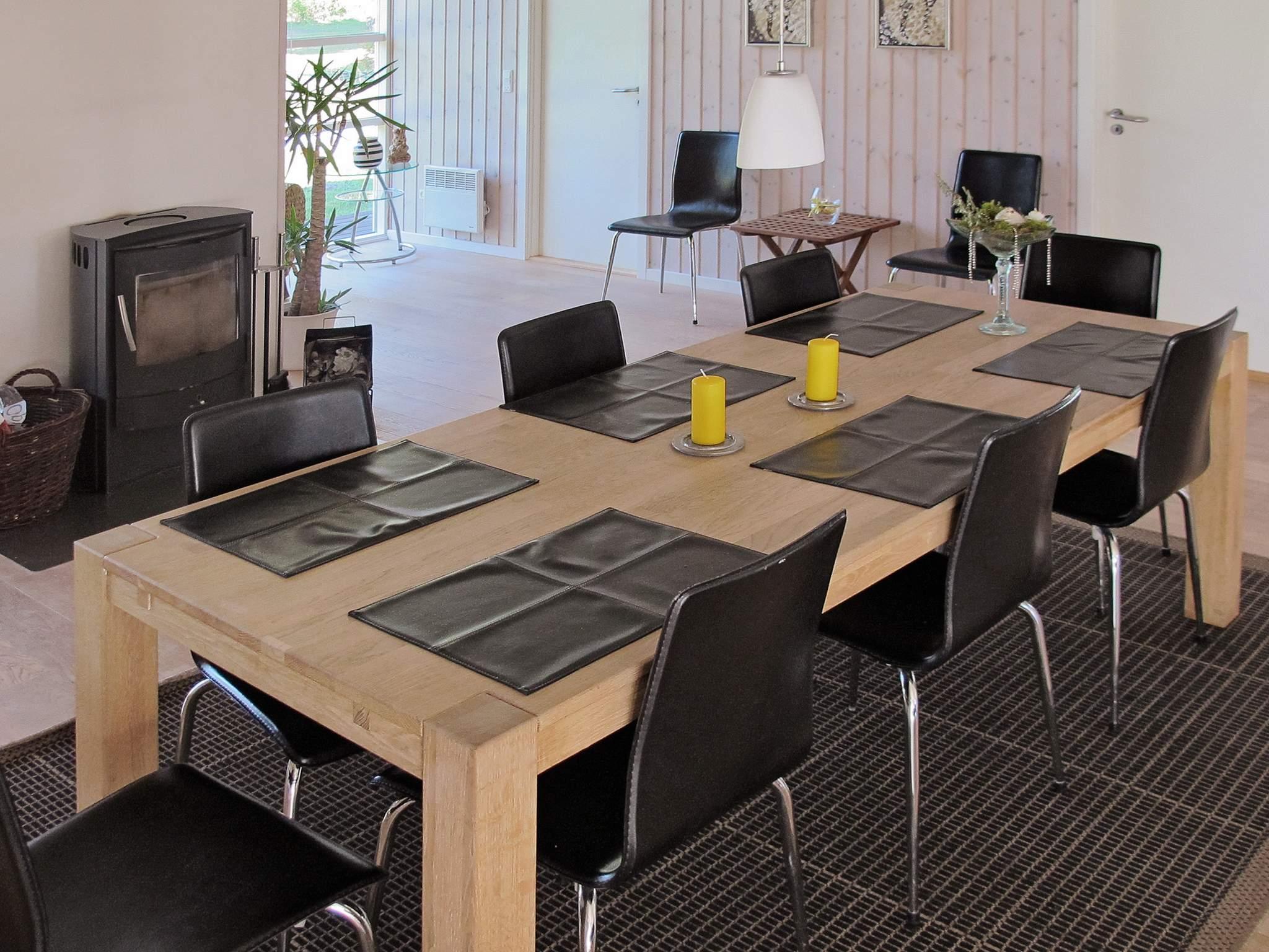 Ferienhaus Hou (371066), Hou, , Nordostjütland, Dänemark, Bild 5