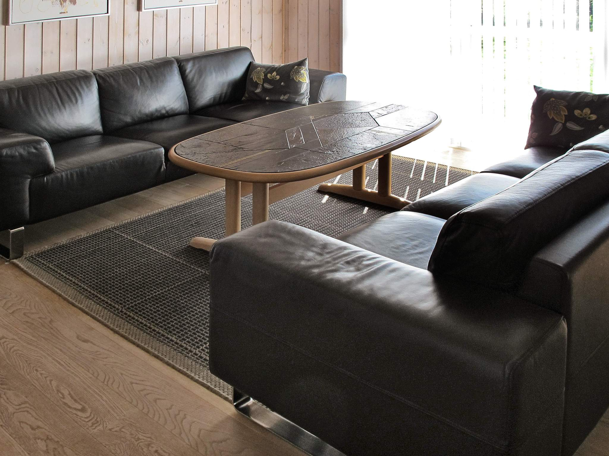 Ferienhaus Hou (371066), Hou, , Nordostjütland, Dänemark, Bild 2