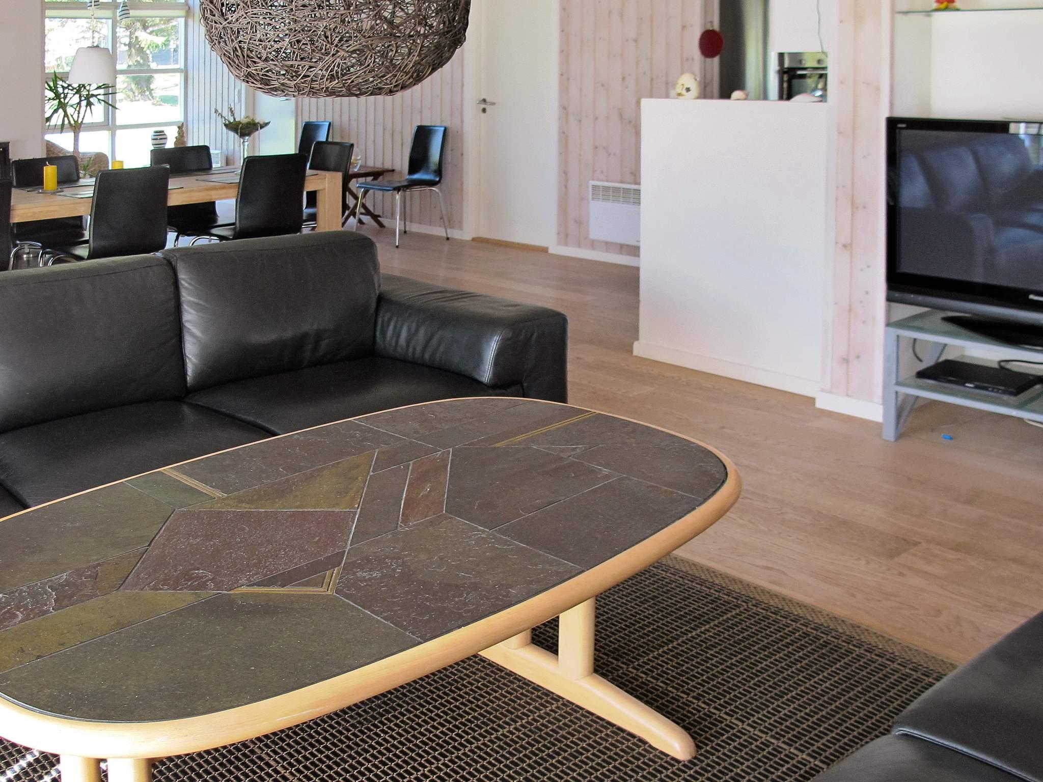 Ferienhaus Hou (371066), Hou, , Nordostjütland, Dänemark, Bild 3
