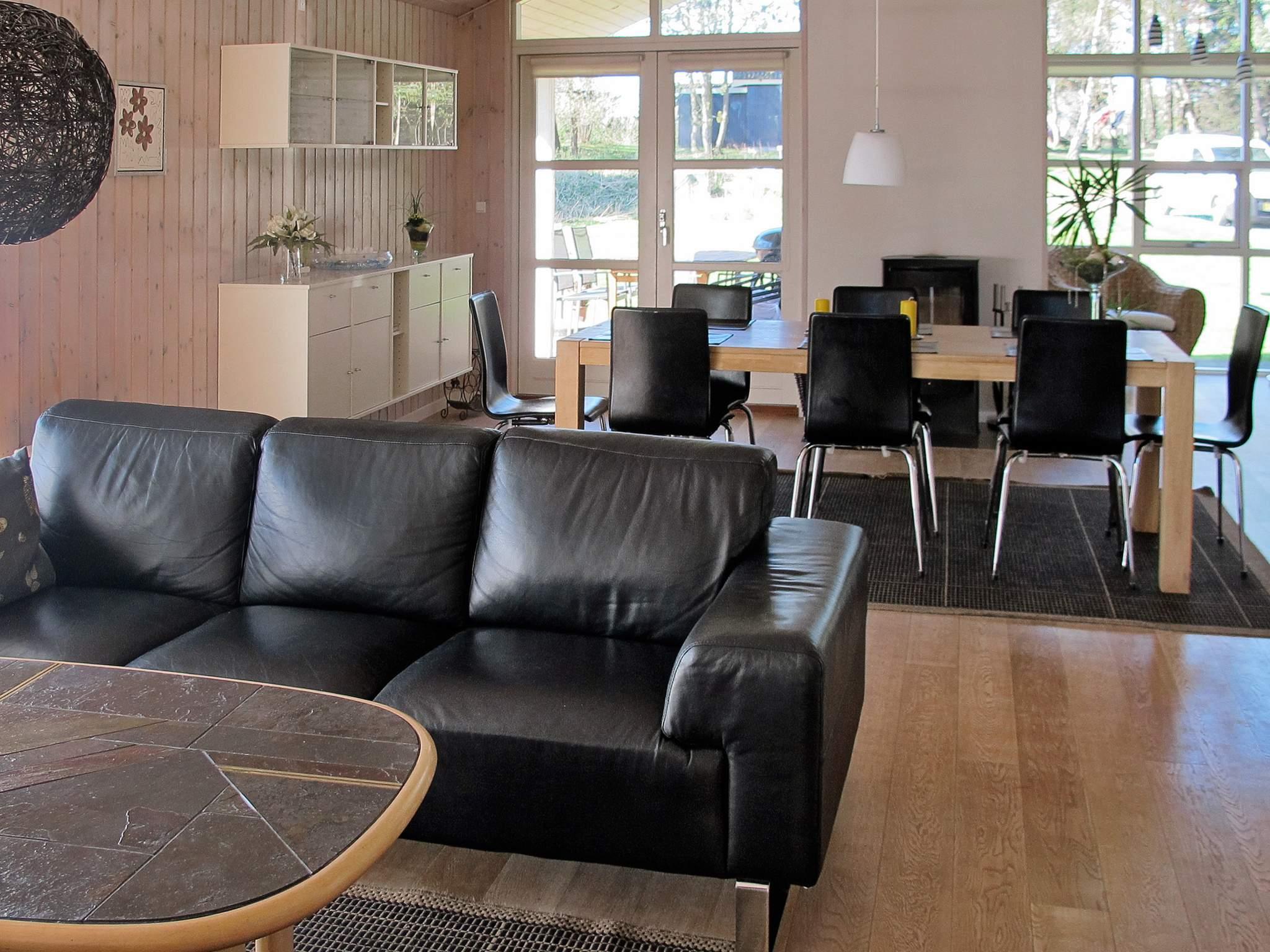 Ferienhaus Hou (371066), Hou, , Nordostjütland, Dänemark, Bild 4