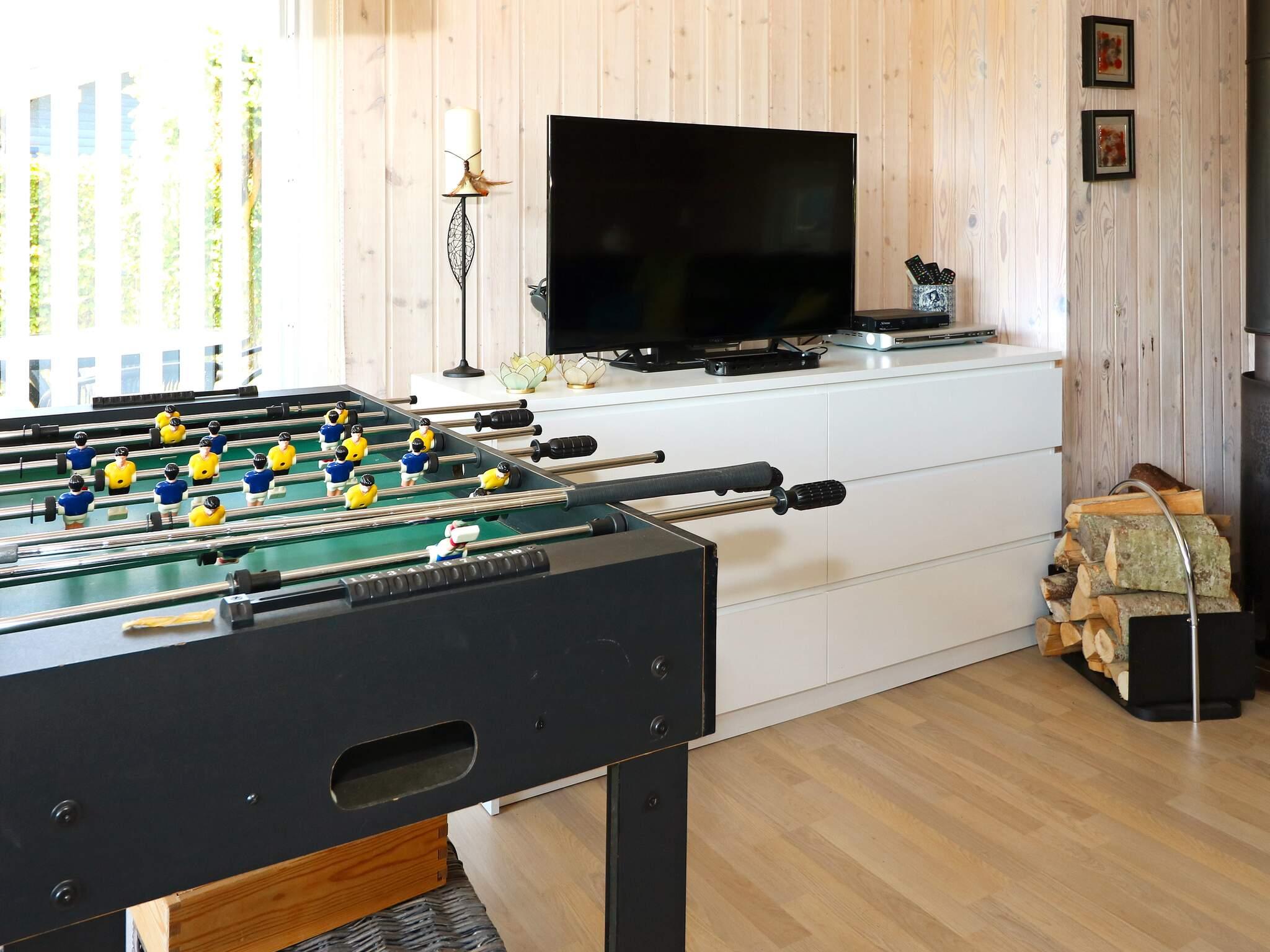 Ferienhaus Øster Hurup (356533), Øster Hurup, , Dänische Ostsee, Dänemark, Bild 7