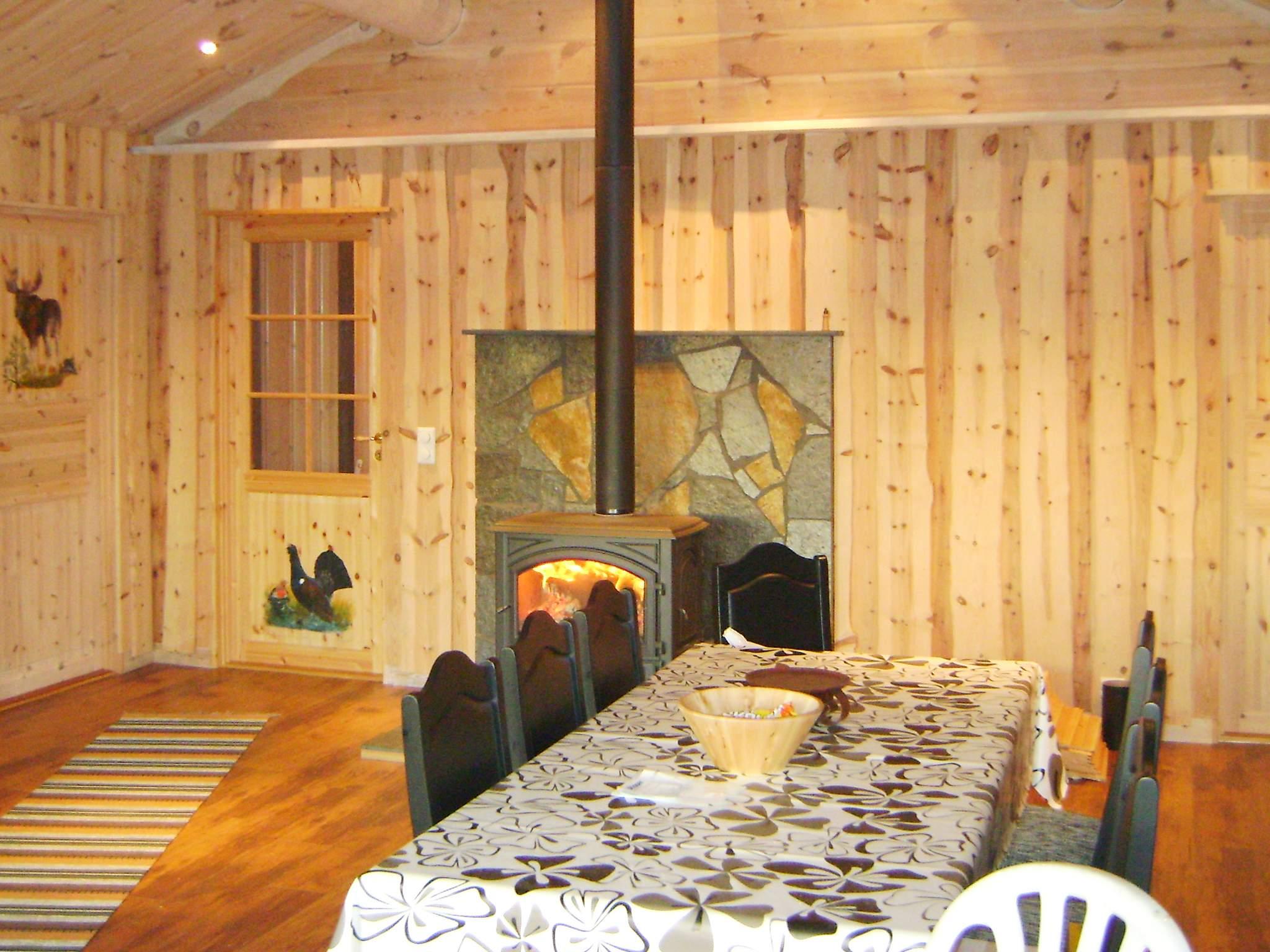 Ferienhaus Bjelland (356541), Bjelland, Agder West, Südnorwegen, Norwegen, Bild 4
