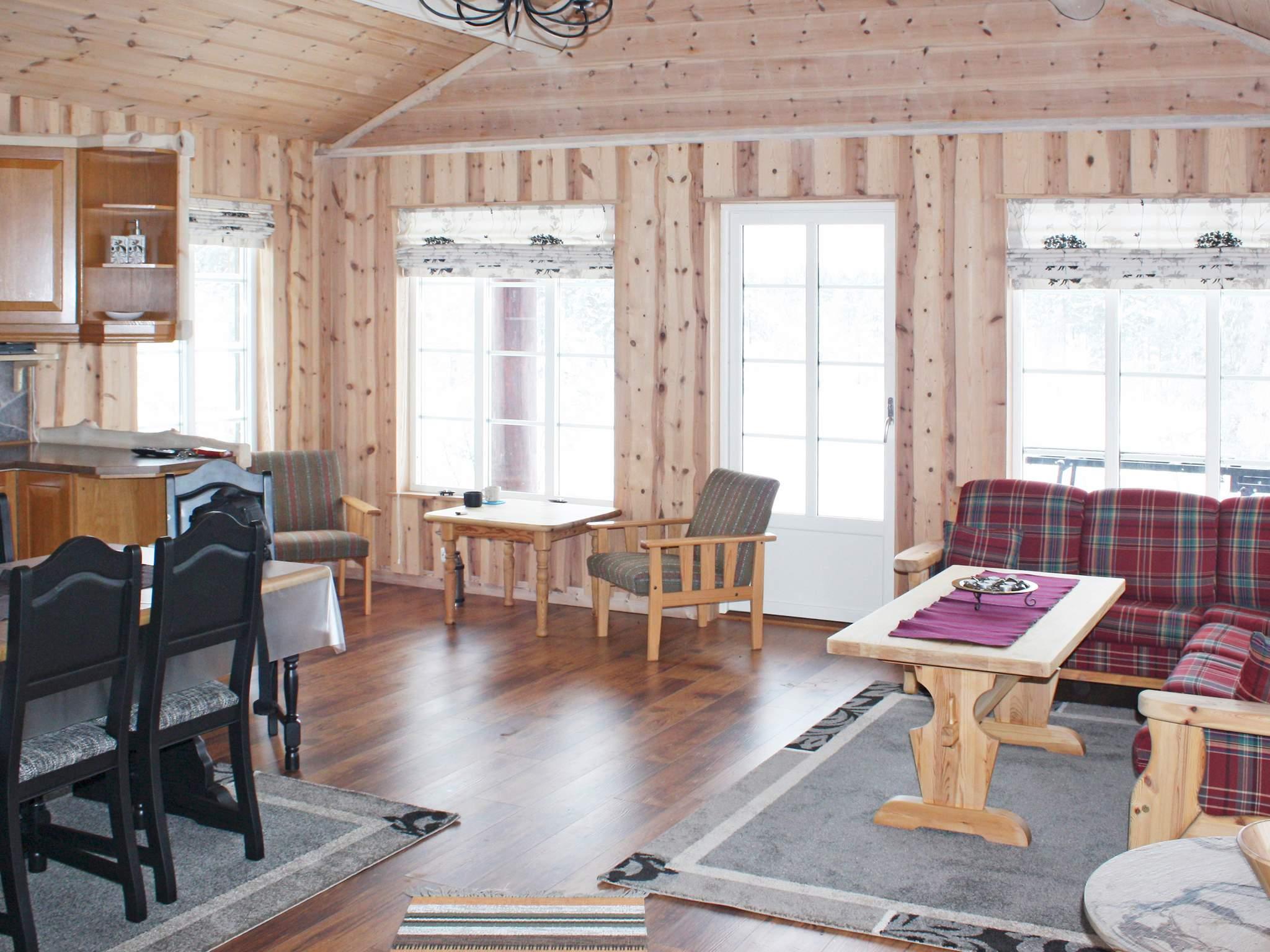 Ferienhaus Bjelland (356541), Bjelland, Agder West, Südnorwegen, Norwegen, Bild 3