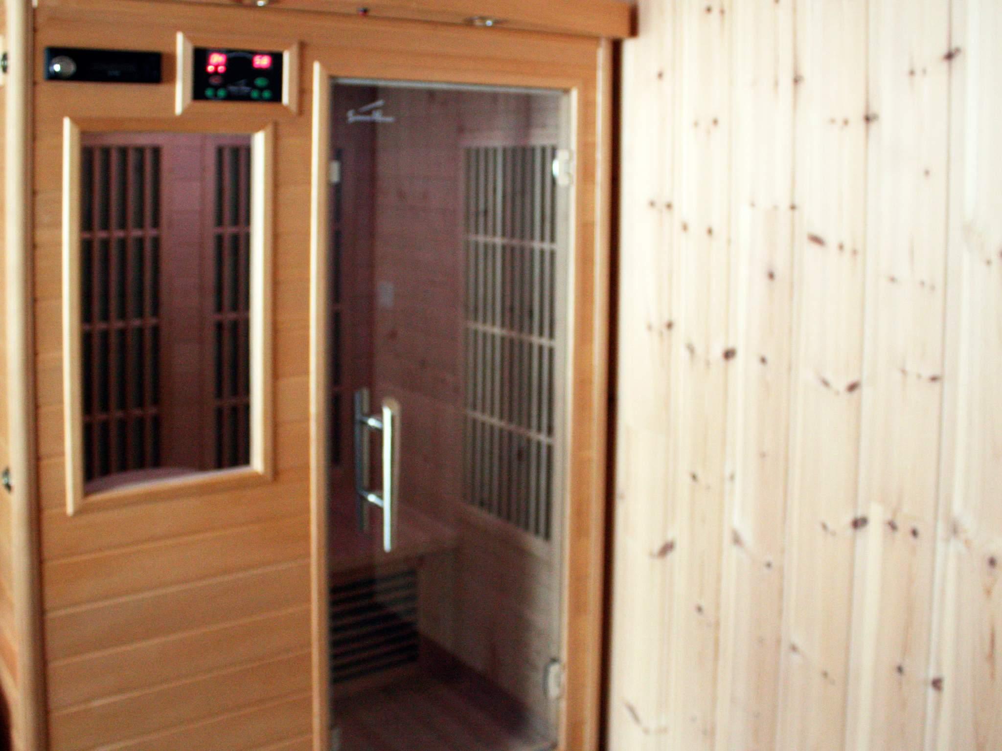 Ferienhaus Bjelland (356541), Bjelland, Agder West, Südnorwegen, Norwegen, Bild 8