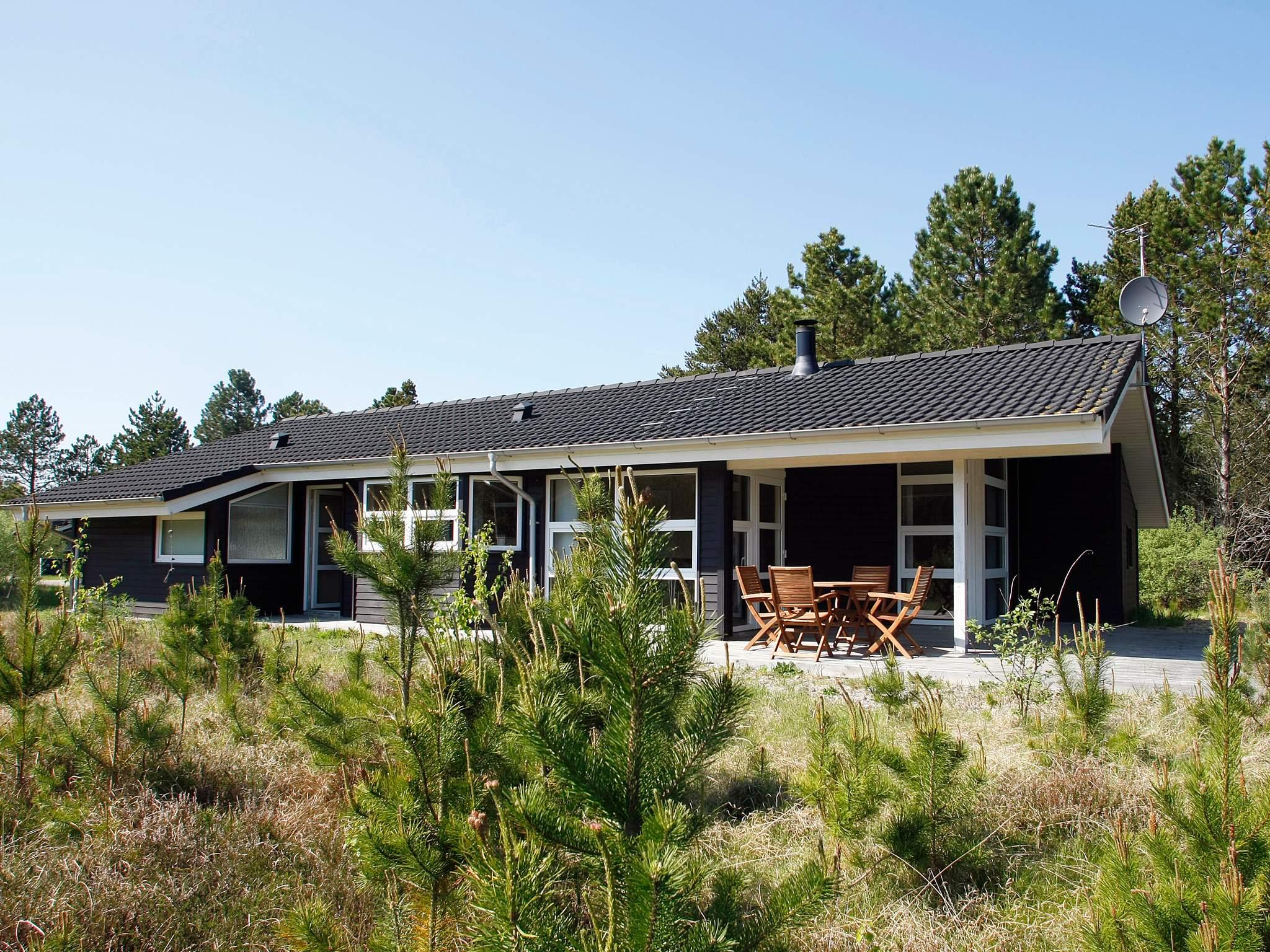 Ferienhaus Lodskovvad (359066), Lodskovvad, , Nordostjütland, Dänemark, Bild 12