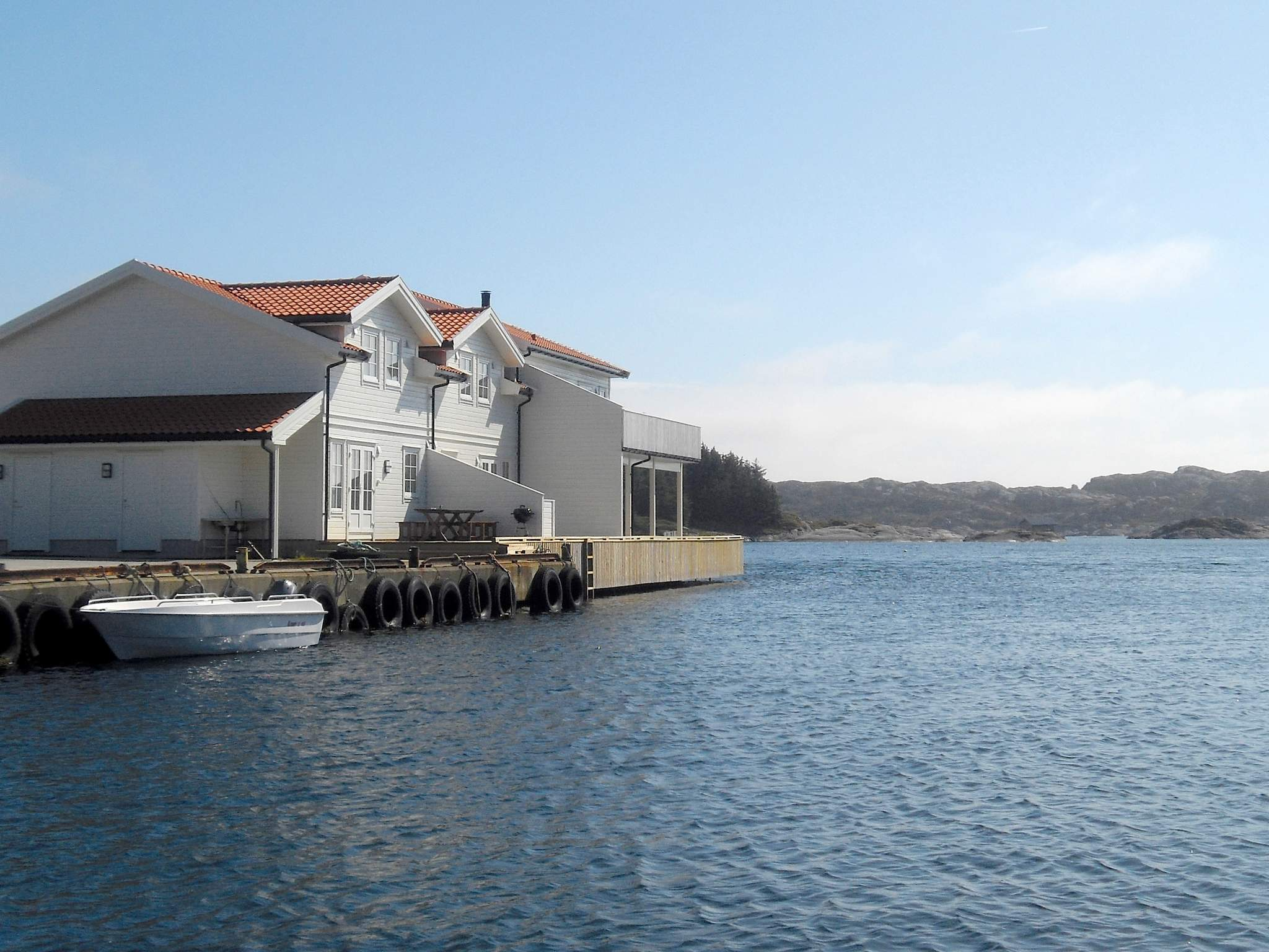 Ferienhaus Mølstrevåg (365129), Sveio, Hordaland - Hardangerfjord, Westnorwegen, Norwegen, Bild 16