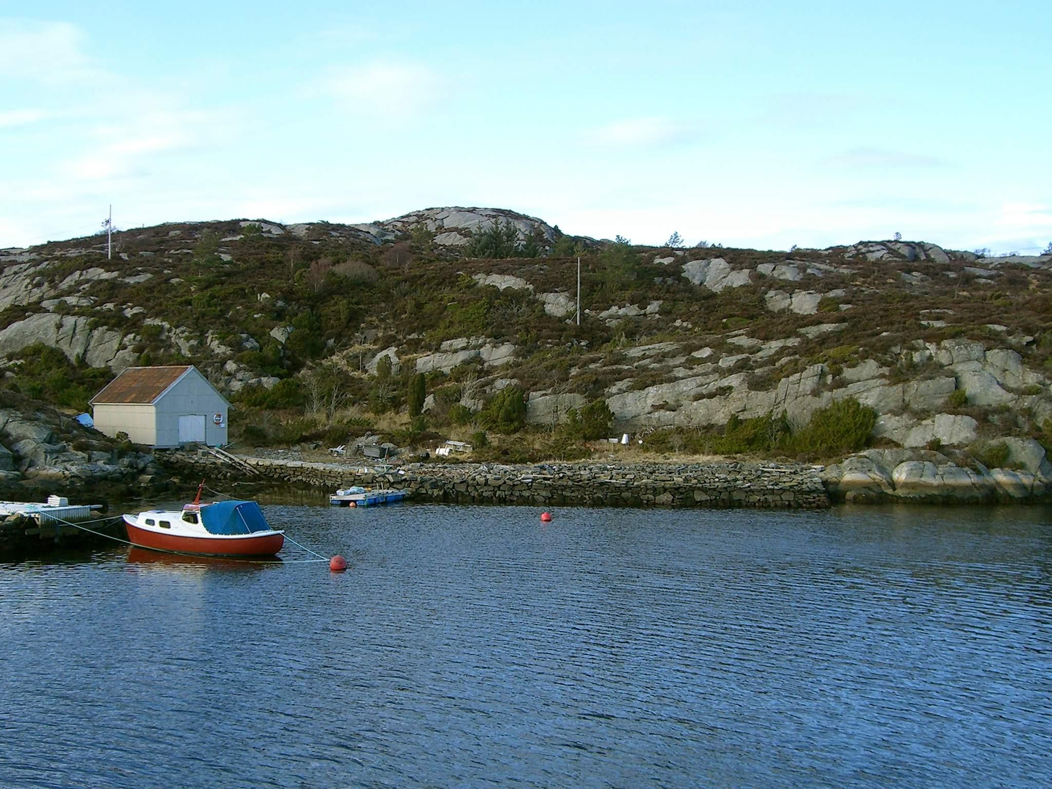 Ferienhaus Mølstrevåg (365129), Sveio, Hordaland - Hardangerfjord, Westnorwegen, Norwegen, Bild 18