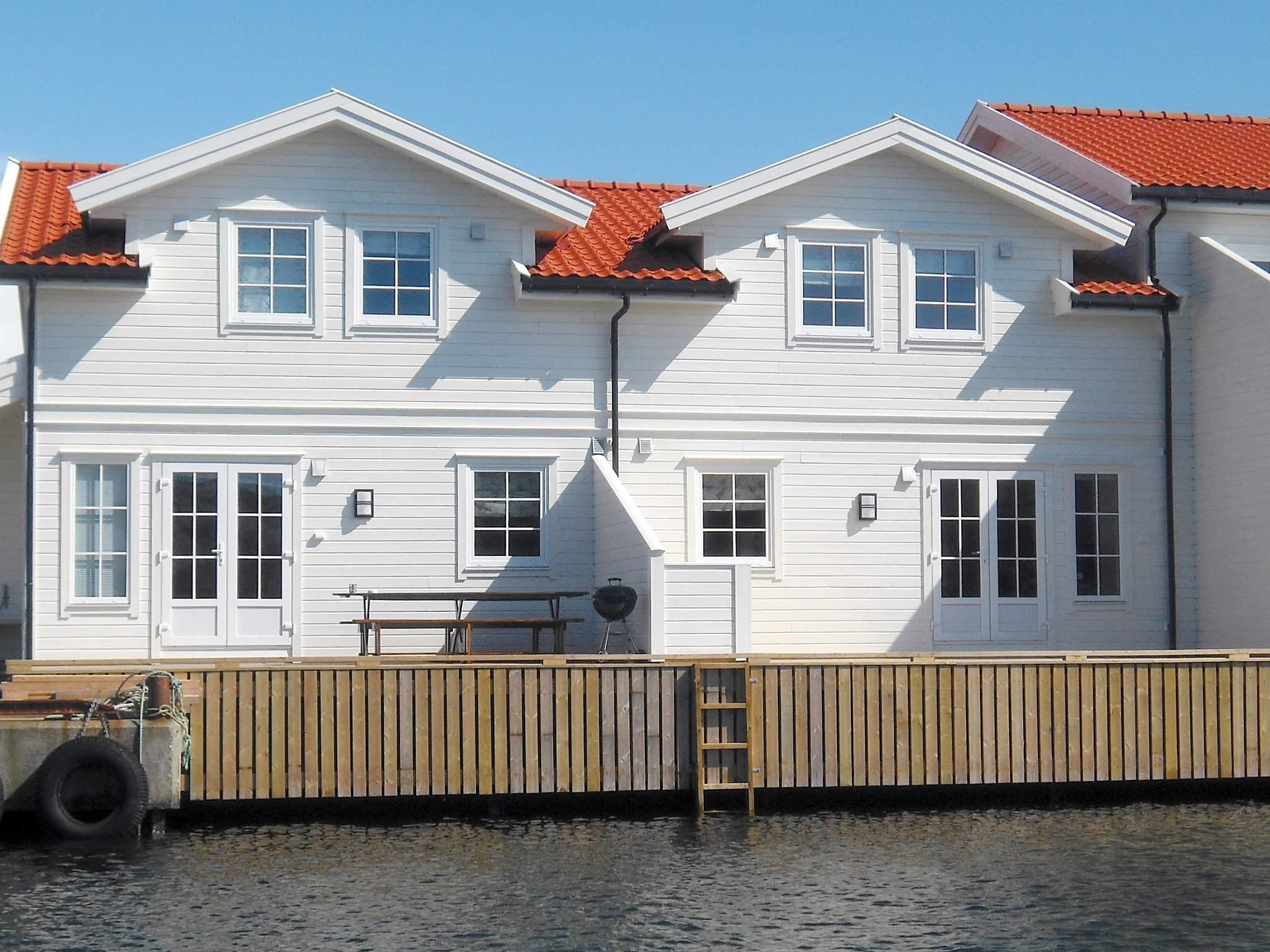 Ferienhaus Mølstrevåg (365129), Sveio, Hordaland - Hardangerfjord, Westnorwegen, Norwegen, Bild 12