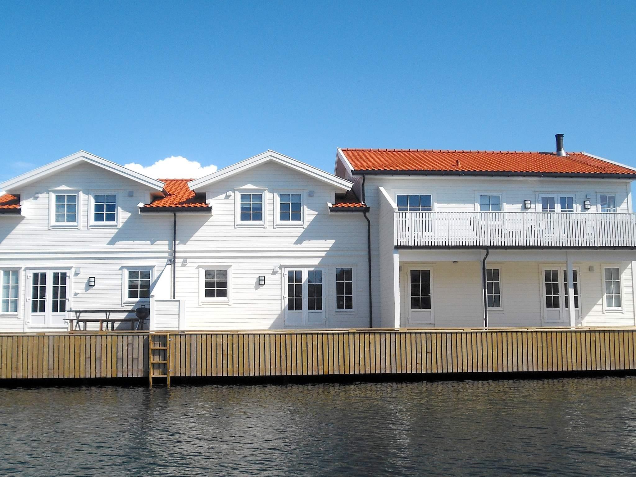 Ferienhaus Mølstrevåg (365129), Sveio, Hordaland - Hardangerfjord, Westnorwegen, Norwegen, Bild 1