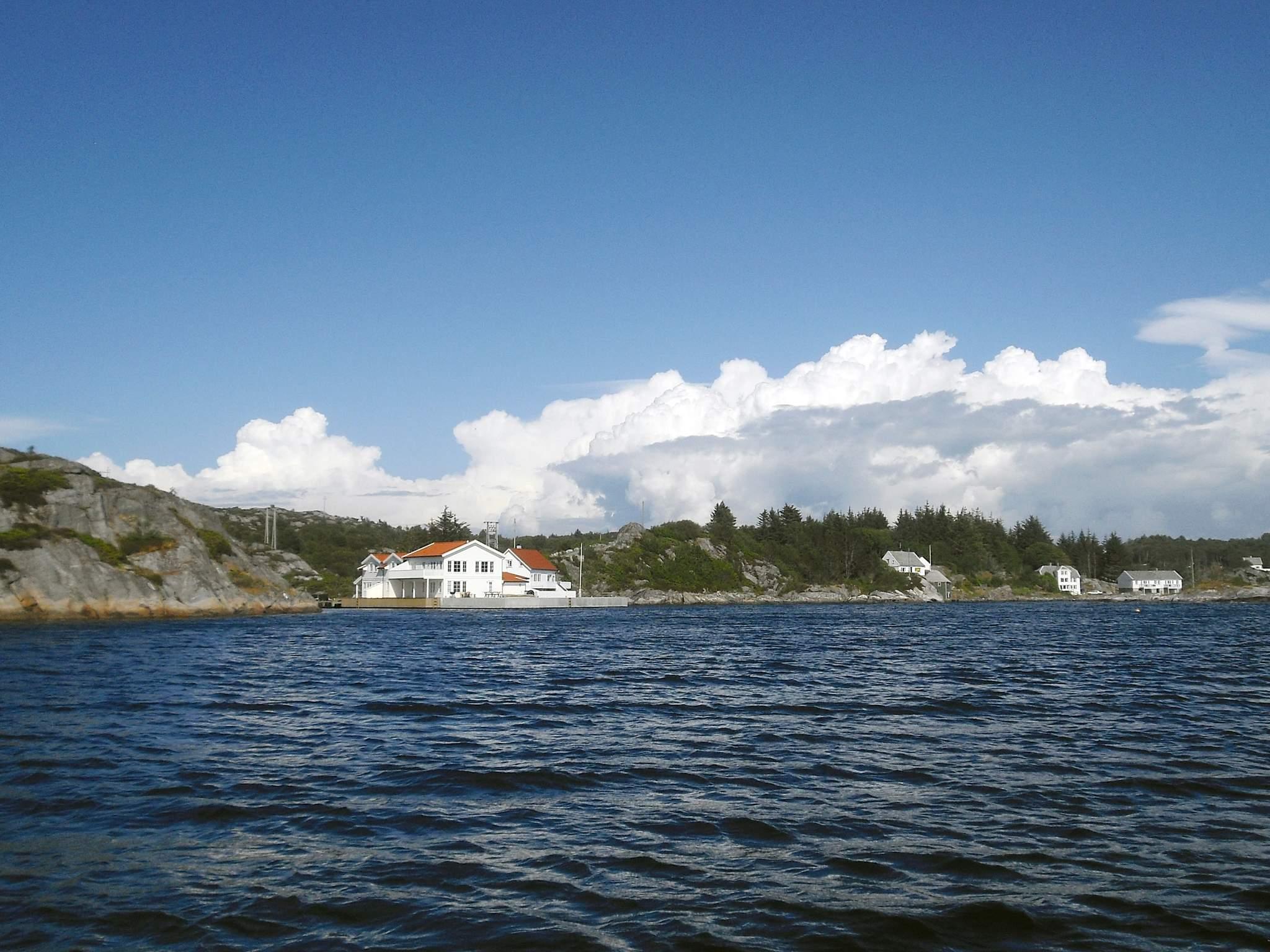 Ferienhaus Mølstrevåg (365130), Sveio, Hordaland - Hardangerfjord, Westnorwegen, Norwegen, Bild 19