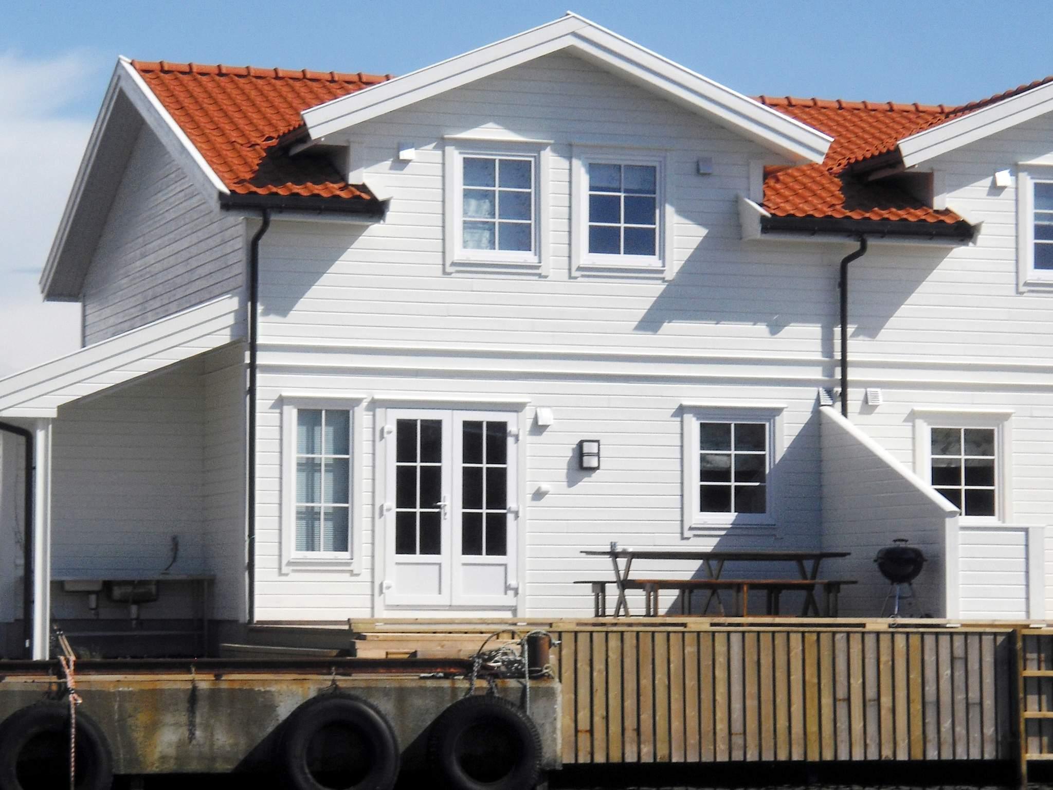 Ferienhaus Mølstrevåg (365130), Sveio, Hordaland - Hardangerfjord, Westnorwegen, Norwegen, Bild 12