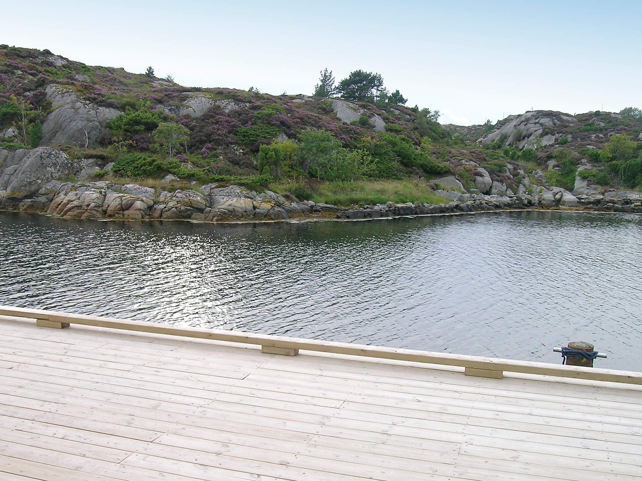 Ferienhaus Mølstrevåg (365130), Sveio, Hordaland - Hardangerfjord, Westnorwegen, Norwegen, Bild 20
