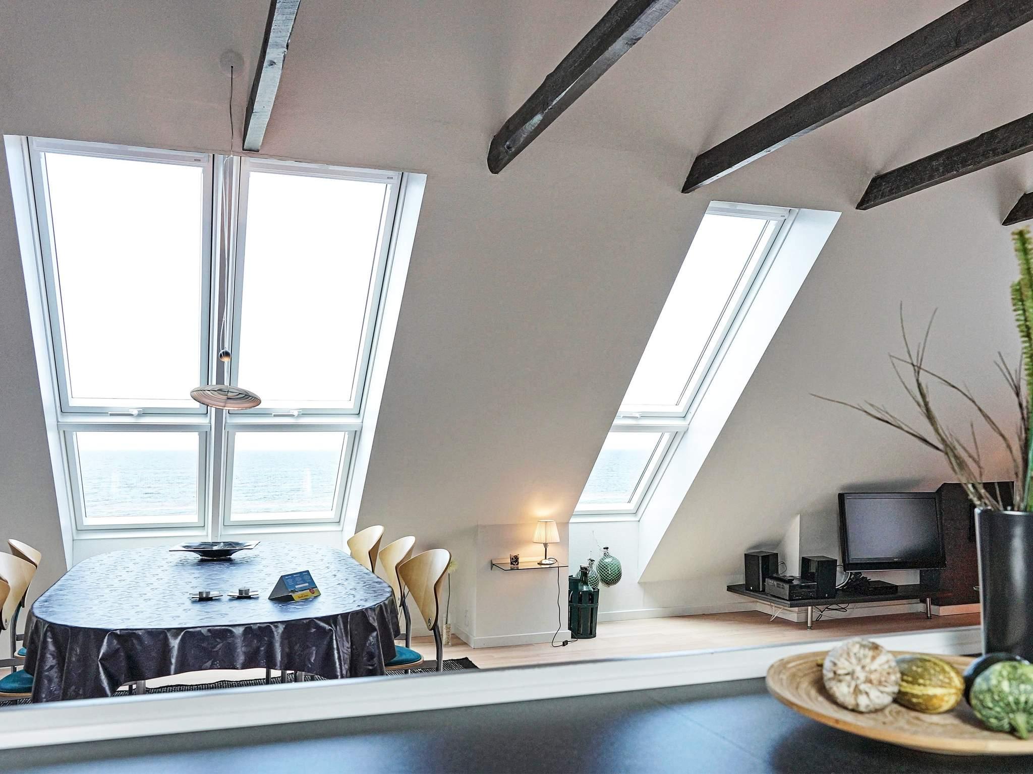 Ferienwohnung Hasle (376601), Hasle, , Bornholm, Dänemark, Bild 7