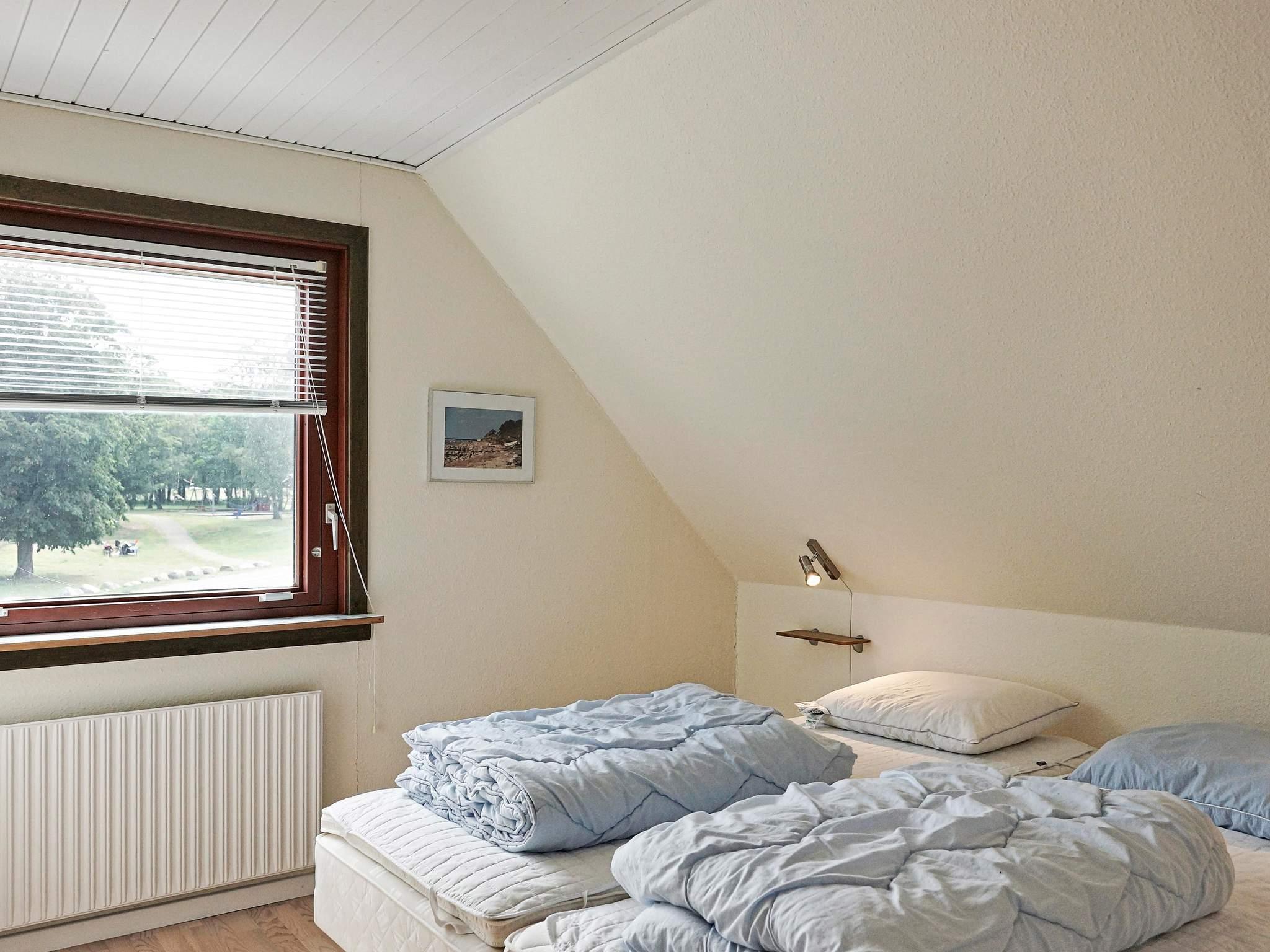 Ferienwohnung Hasle (376601), Hasle, , Bornholm, Dänemark, Bild 9