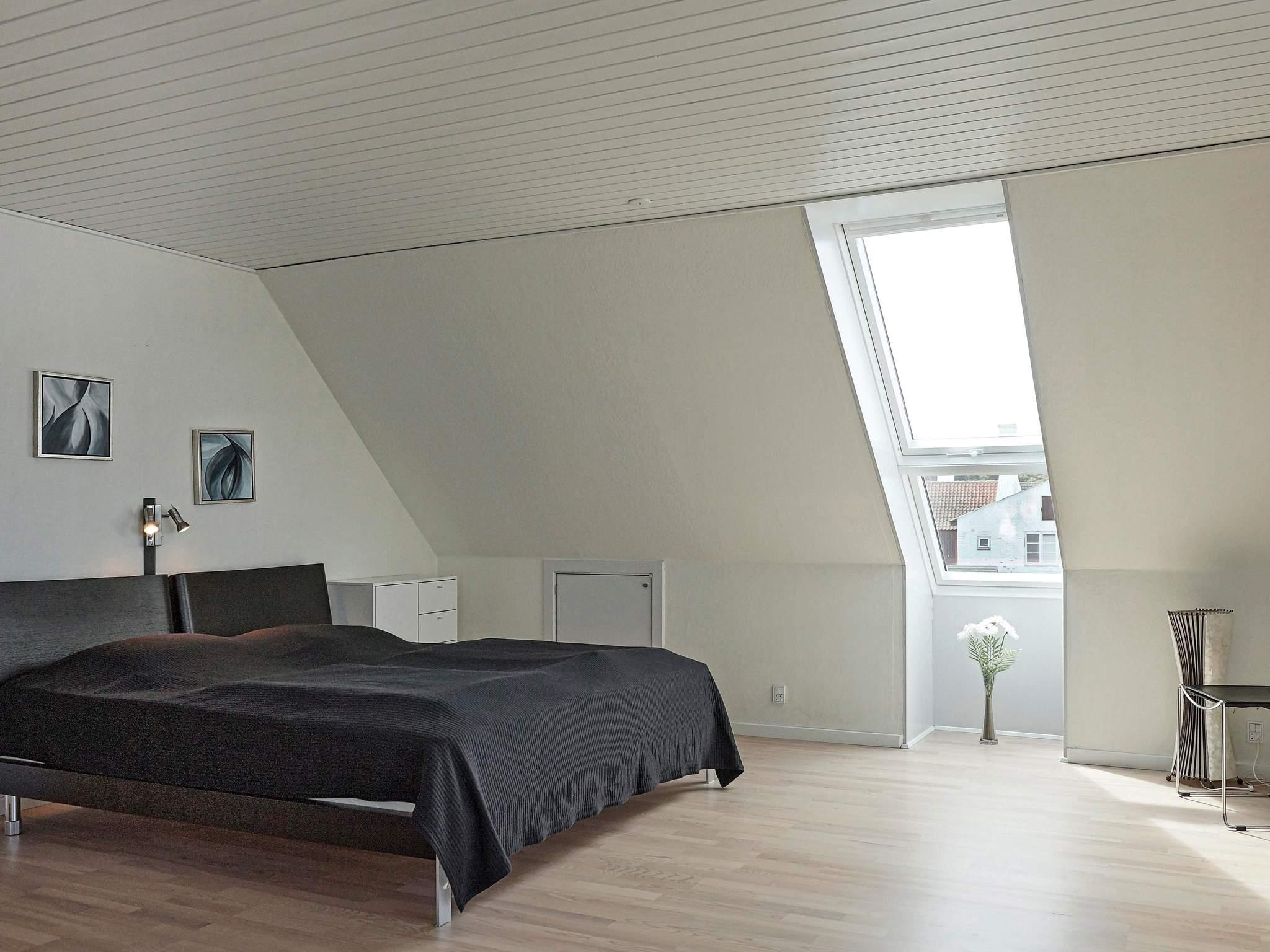 Ferienwohnung Hasle (376601), Hasle, , Bornholm, Dänemark, Bild 11