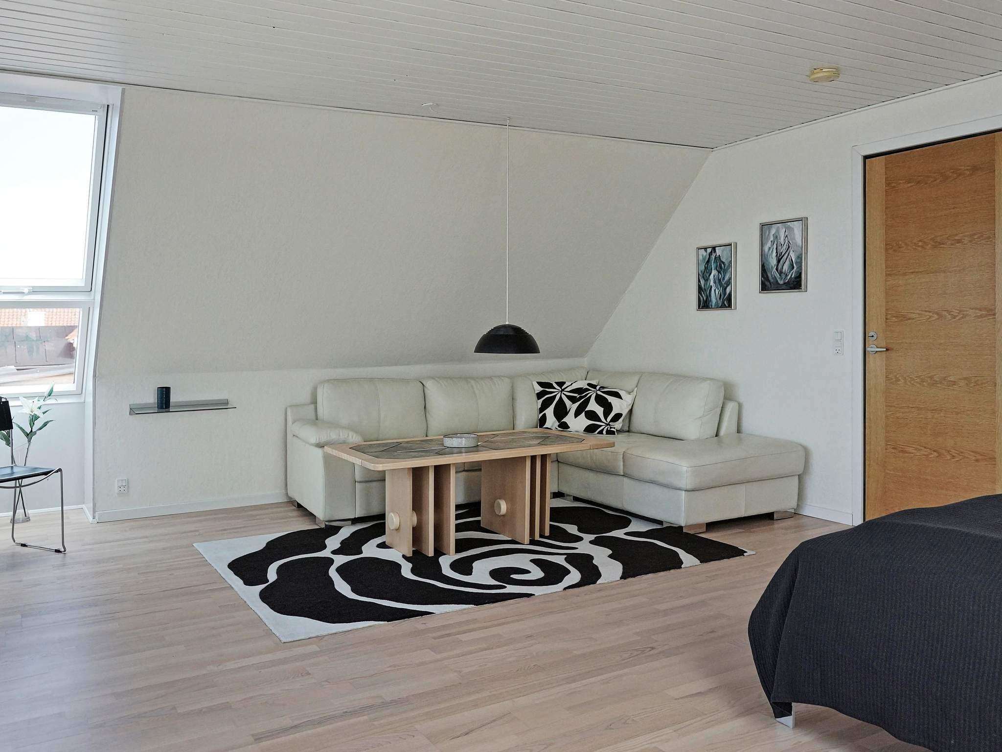 Ferienwohnung Hasle (376601), Hasle, , Bornholm, Dänemark, Bild 12