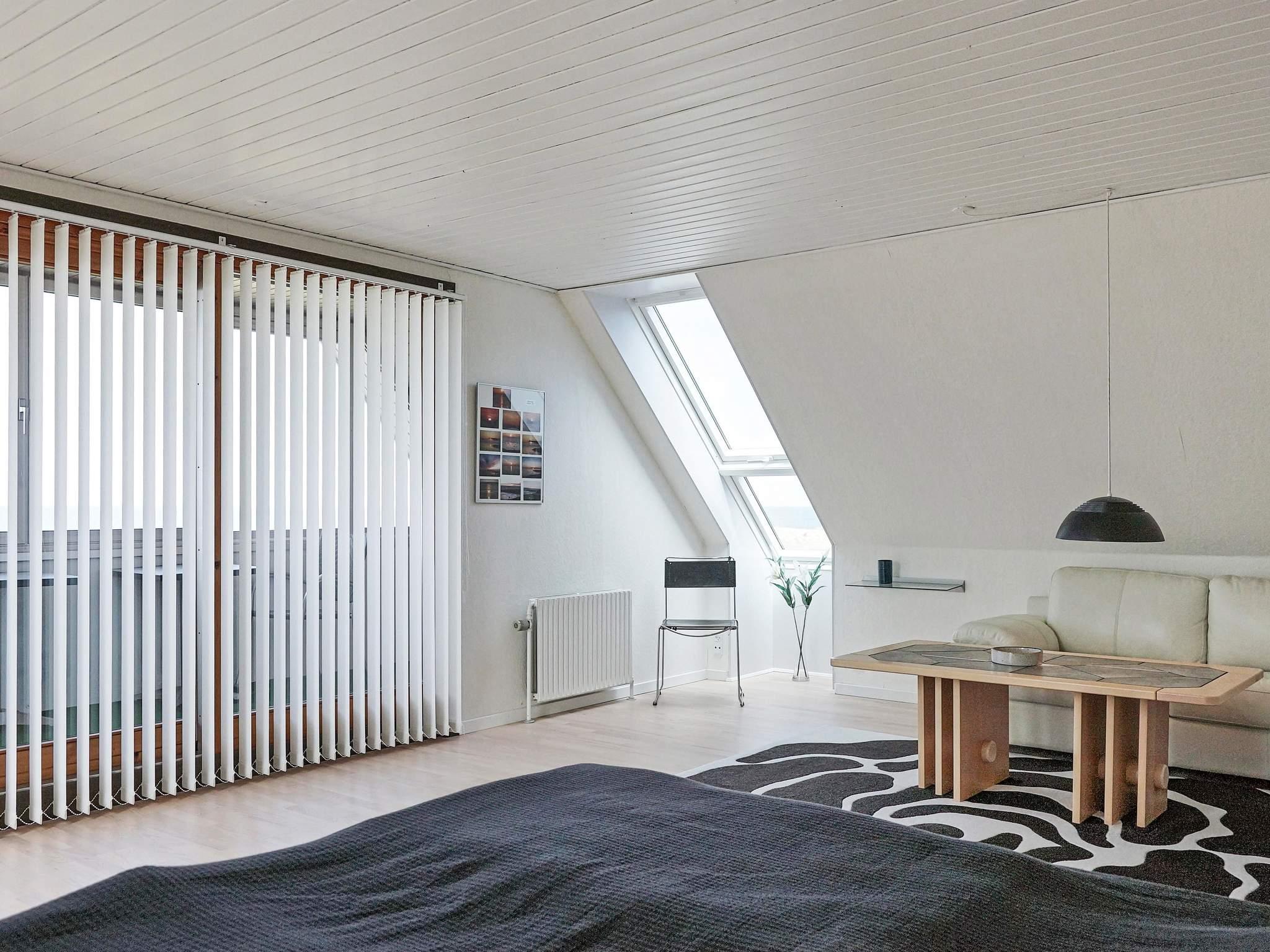 Ferienwohnung Hasle (376601), Hasle, , Bornholm, Dänemark, Bild 13