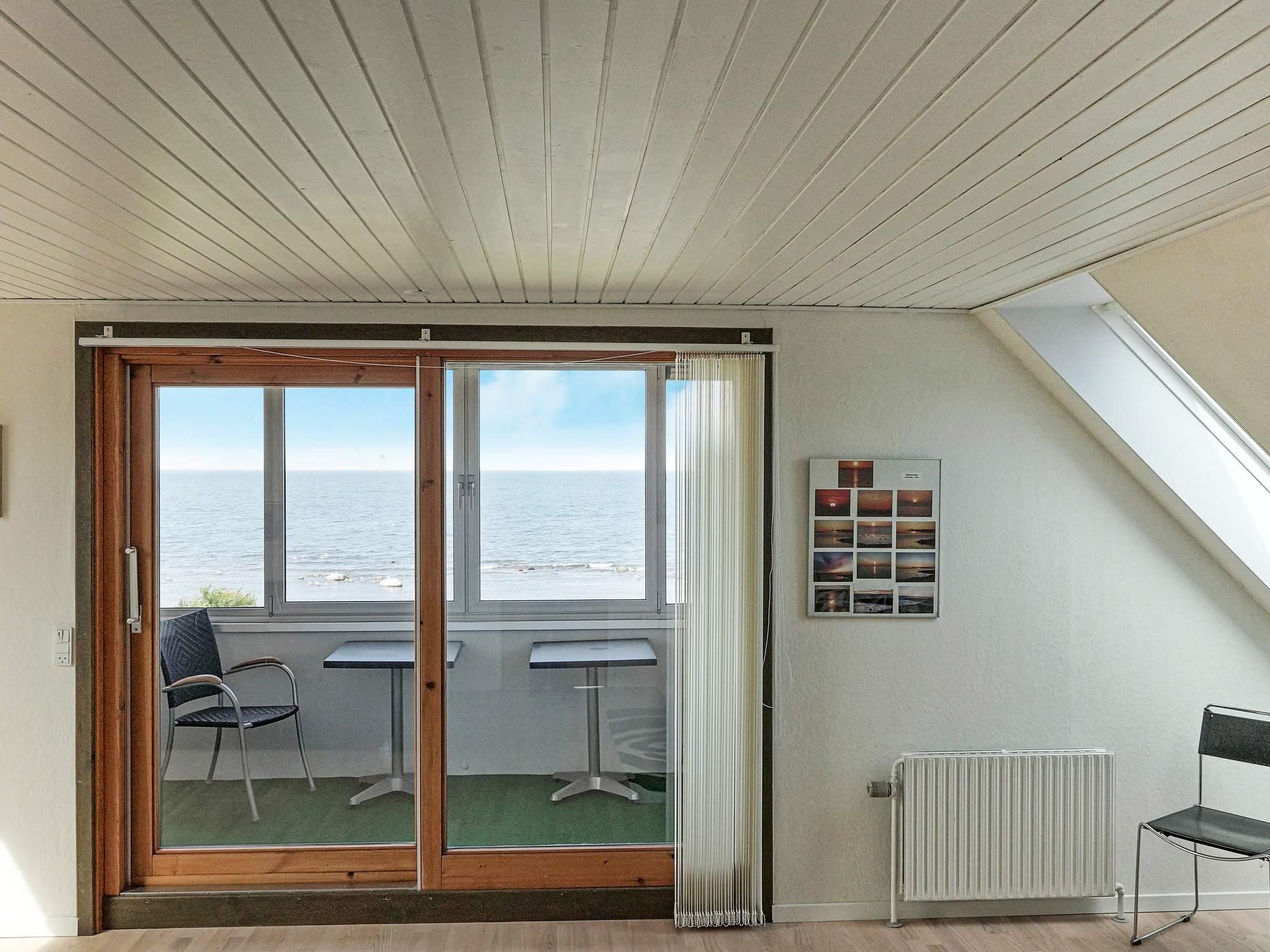 Ferienwohnung Hasle (376601), Hasle, , Bornholm, Dänemark, Bild 15
