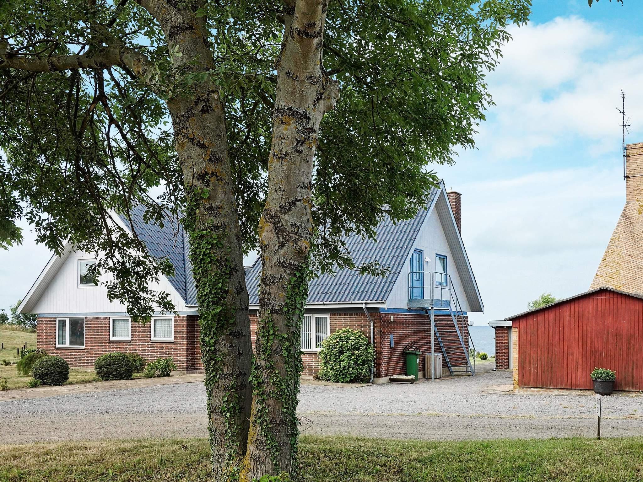 Ferienwohnung Hasle (376601), Hasle, , Bornholm, Dänemark, Bild 17