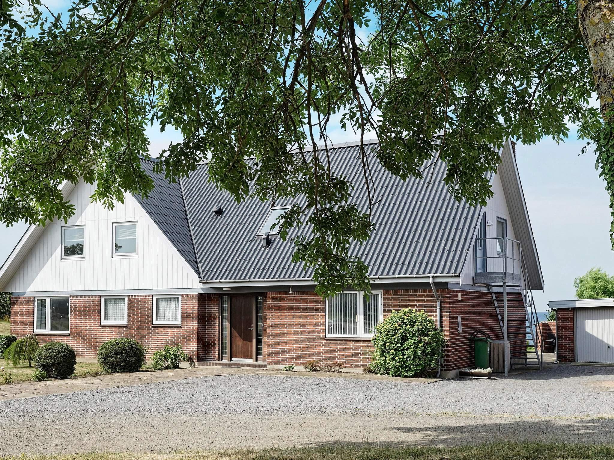 Ferienwohnung Hasle (376601), Hasle, , Bornholm, Dänemark, Bild 19
