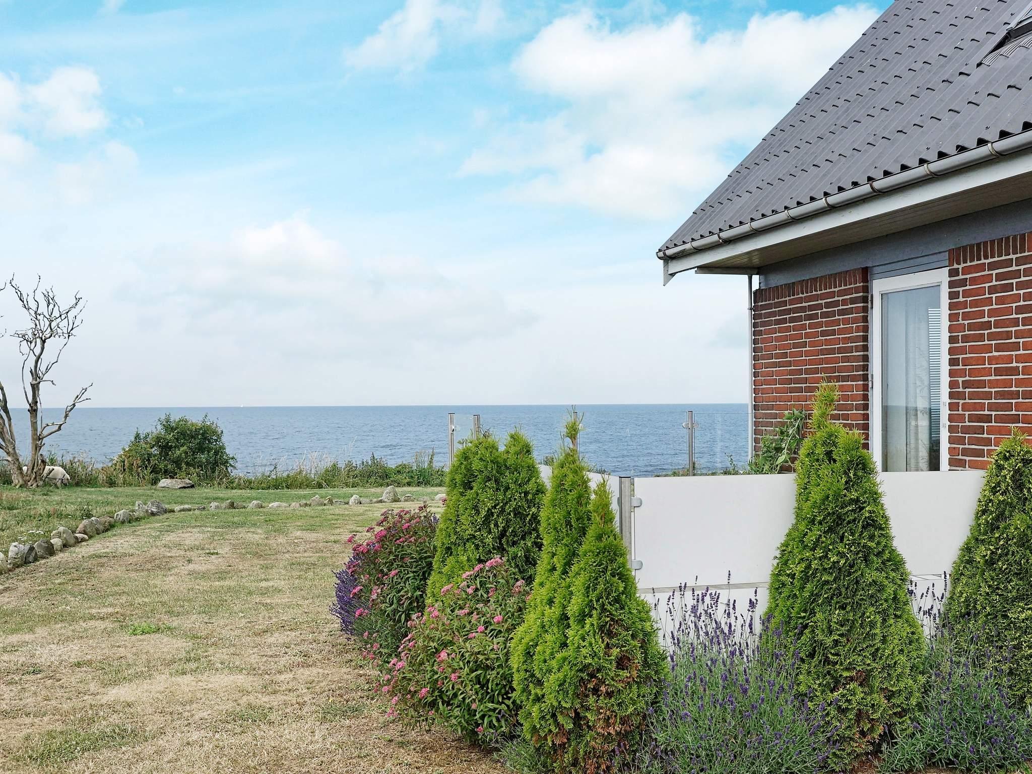 Ferienwohnung Hasle (376601), Hasle, , Bornholm, Dänemark, Bild 18