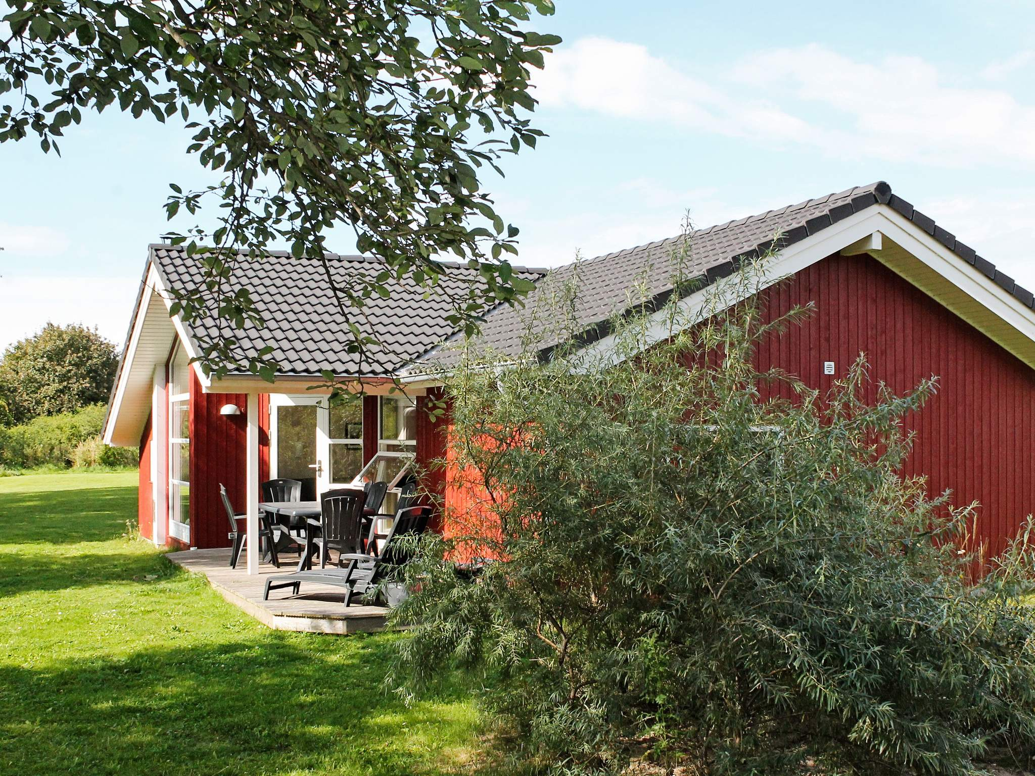 Holiday house Großenbrode (376606), Großenbrode, Baltic Top Wagria, Schleswig-Holstein, Germany, picture 16