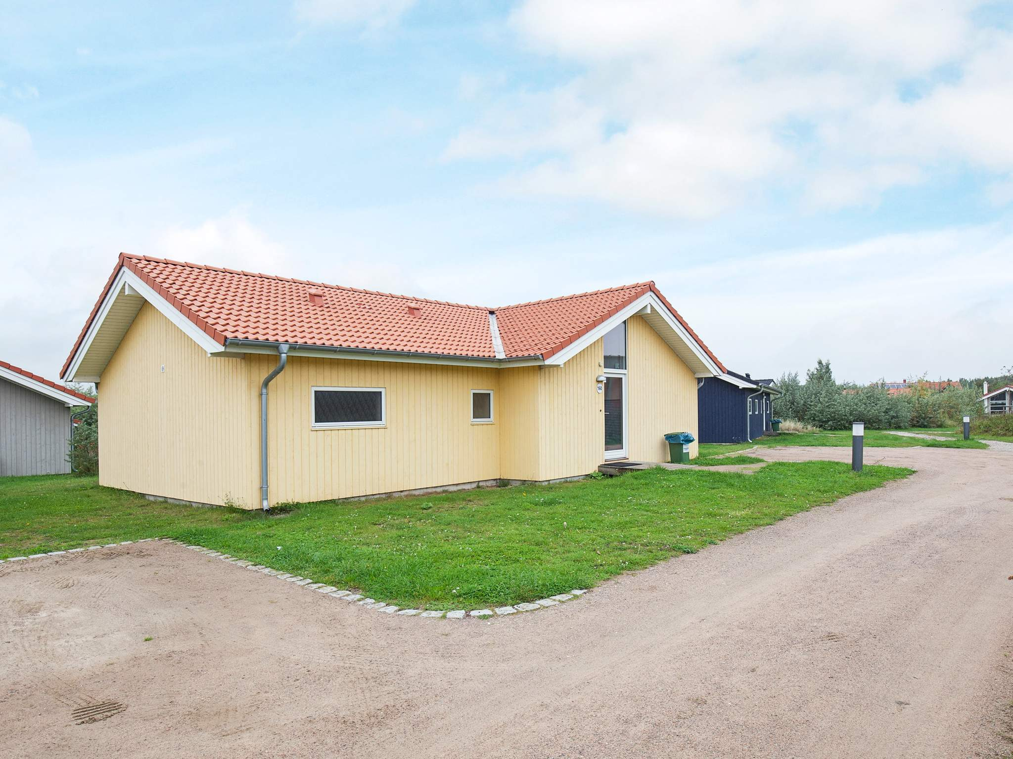 Holiday house Großenbrode (376608), Großenbrode, Baltic Top Wagria, Schleswig-Holstein, Germany, picture 16