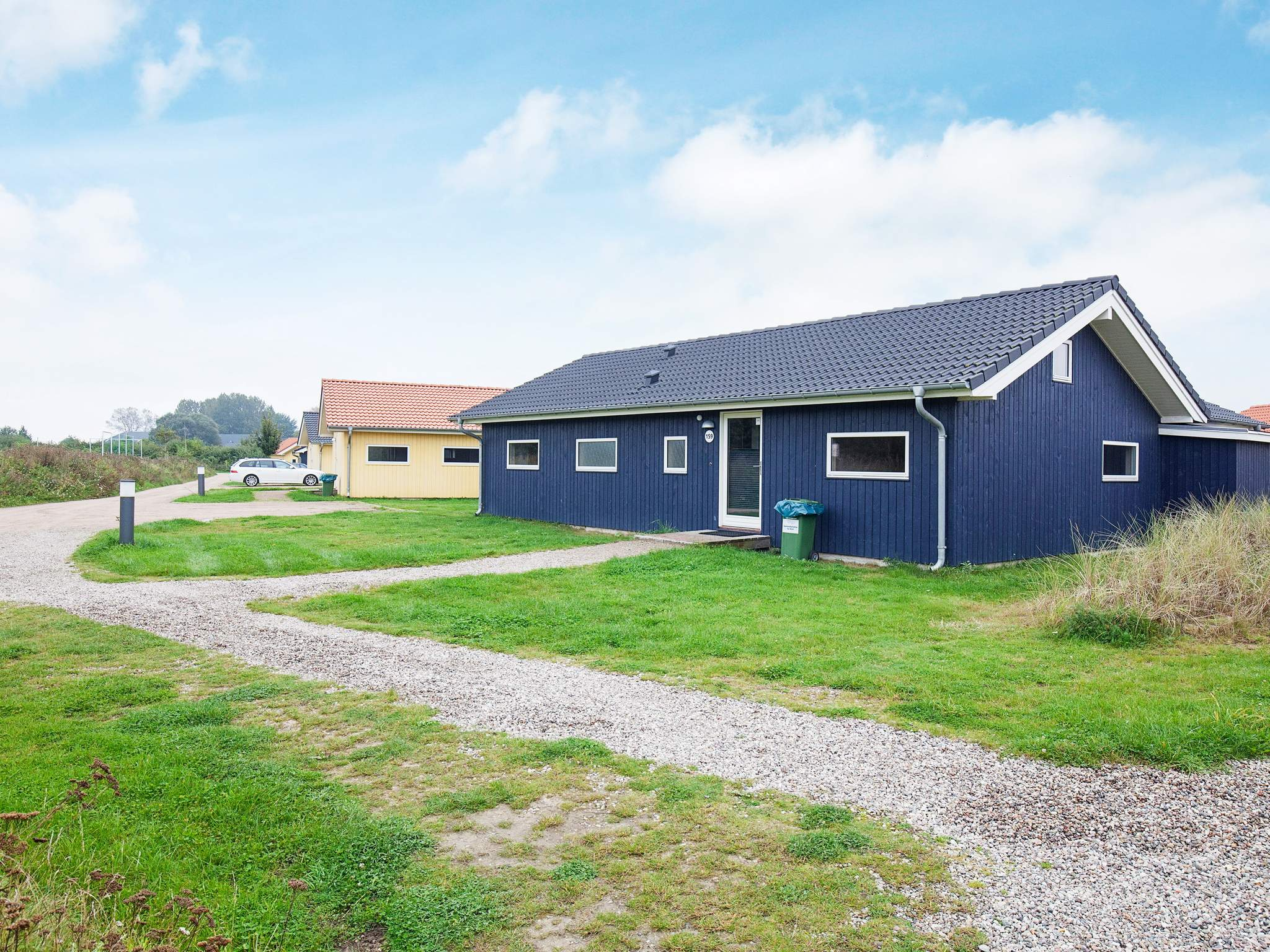 Holiday house Großenbrode (376610), Großenbrode, Baltic Top Wagria, Schleswig-Holstein, Germany, picture 14