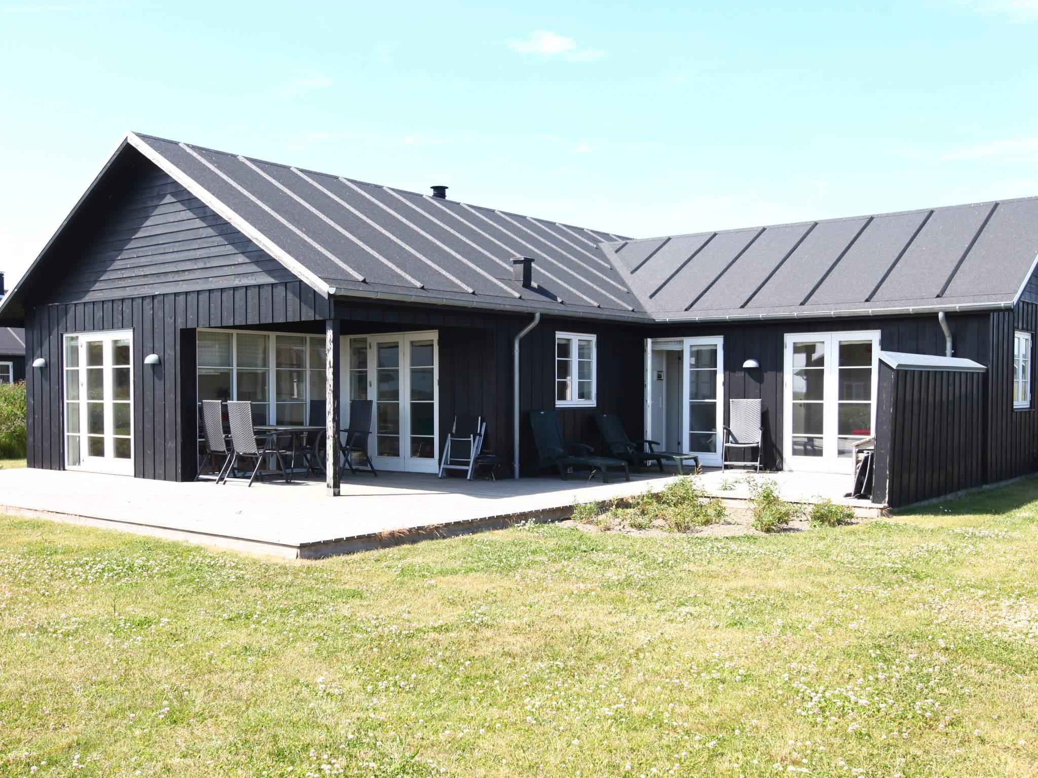 Ferienhaus Nysted (377267), Nysted, , Lolland, Dänemark, Bild 14