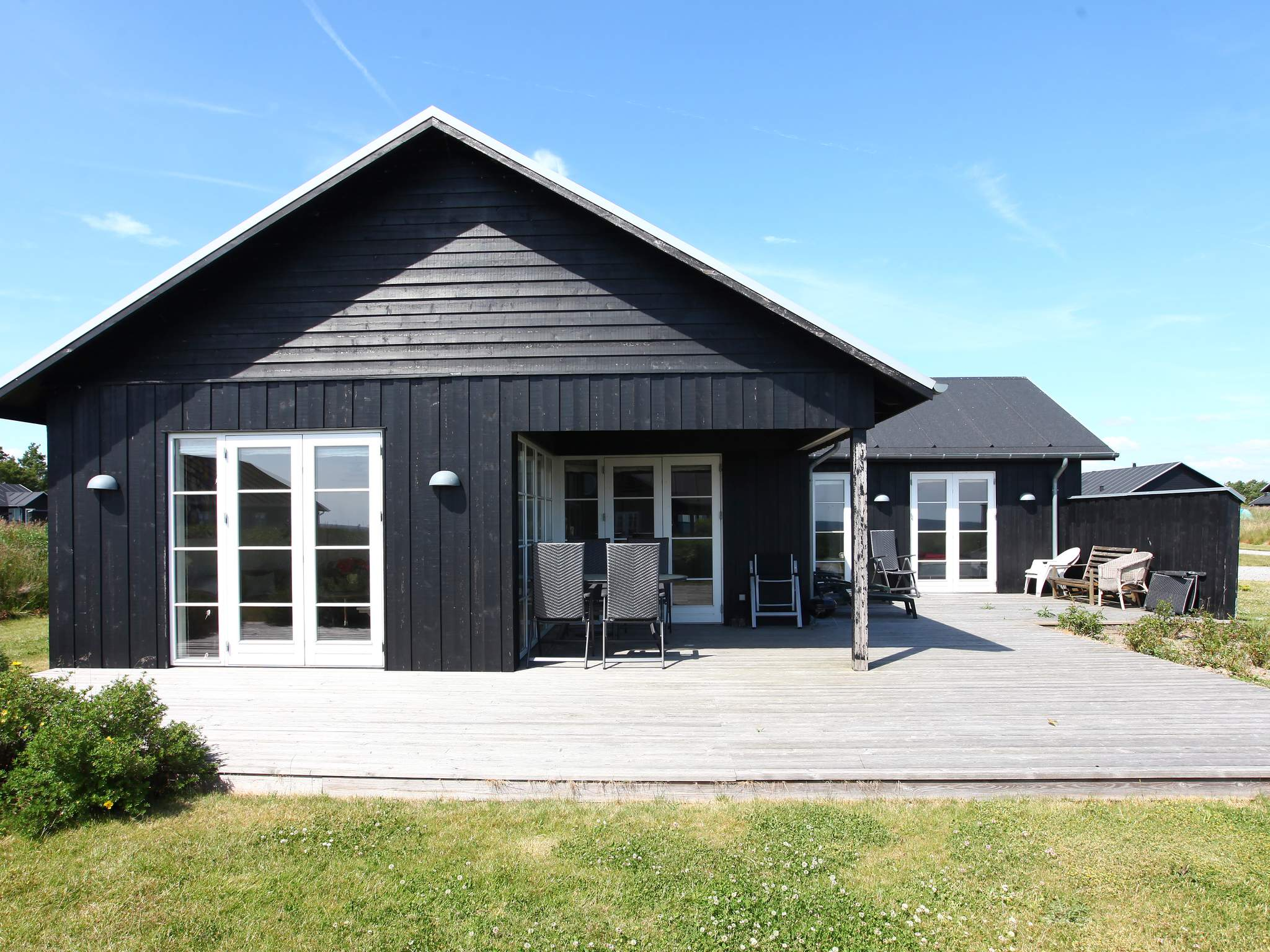 Ferienhaus Nysted (377267), Nysted, , Lolland, Dänemark, Bild 15