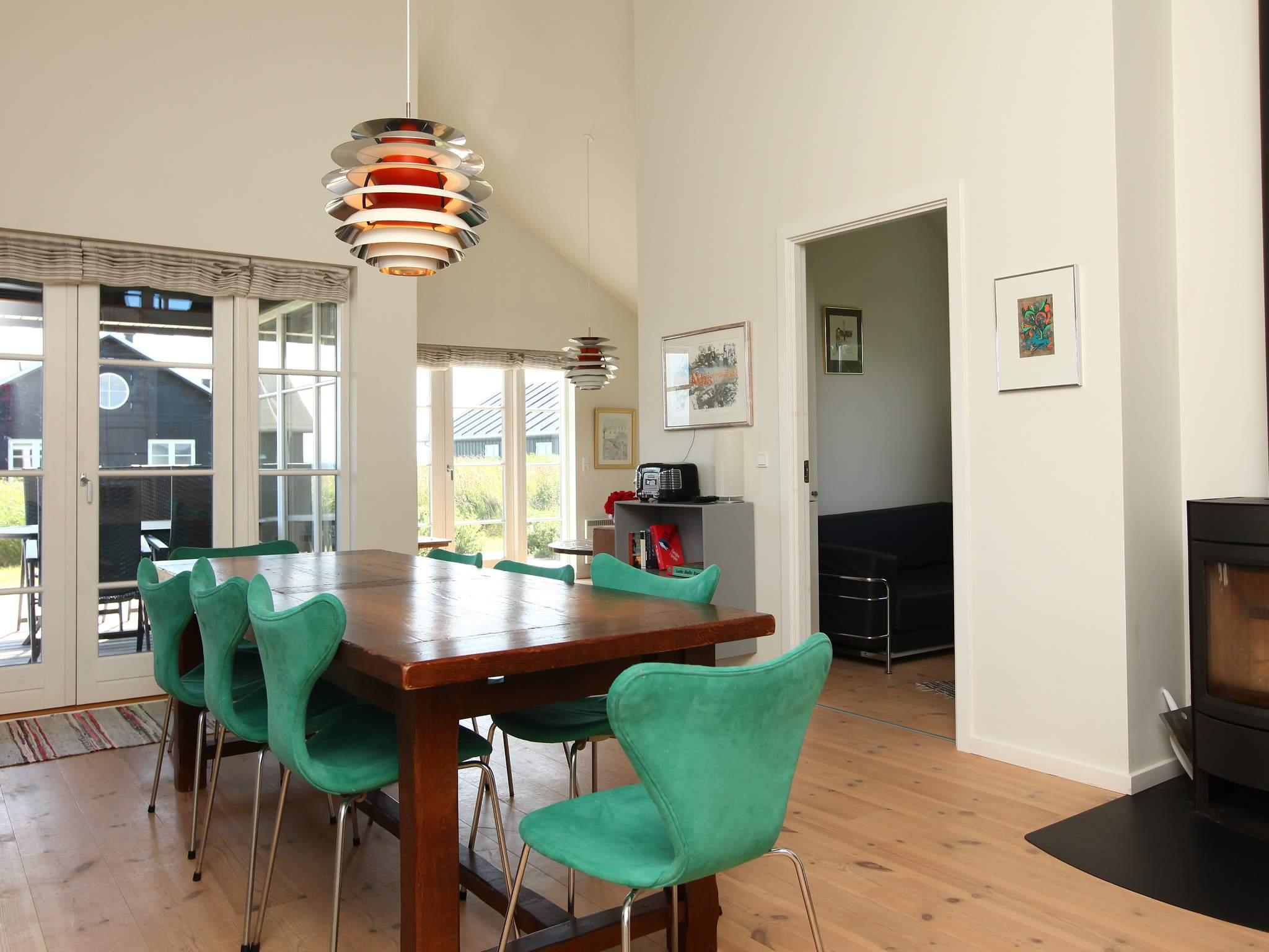 Ferienhaus Nysted (377267), Nysted, , Lolland, Dänemark, Bild 2