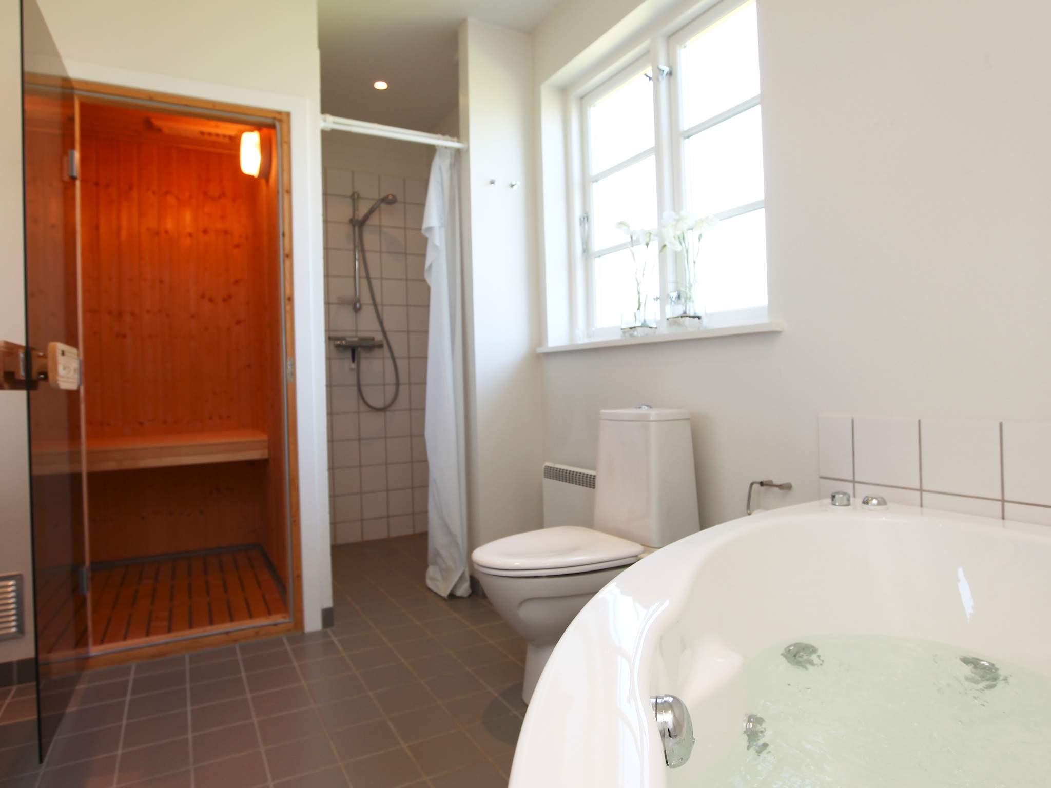 Ferienhaus Nysted (377267), Nysted, , Lolland, Dänemark, Bild 12