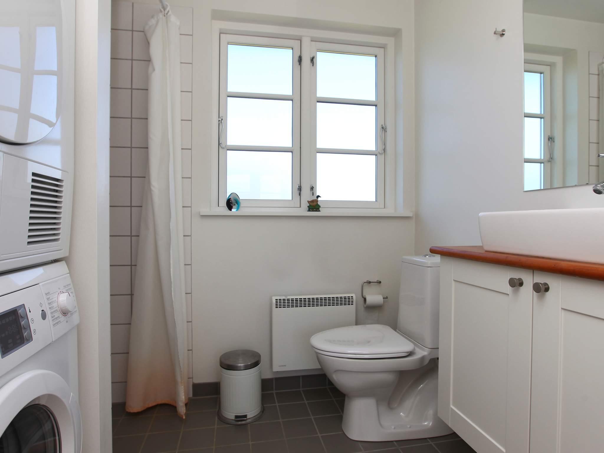 Ferienhaus Nysted (377267), Nysted, , Lolland, Dänemark, Bild 13