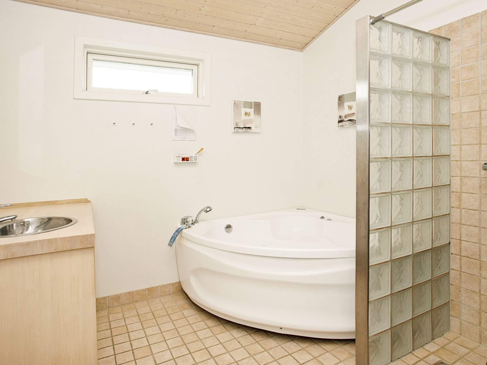 Ferienhaus Hou (377898), Hou, , Nordostjütland, Dänemark, Bild 12