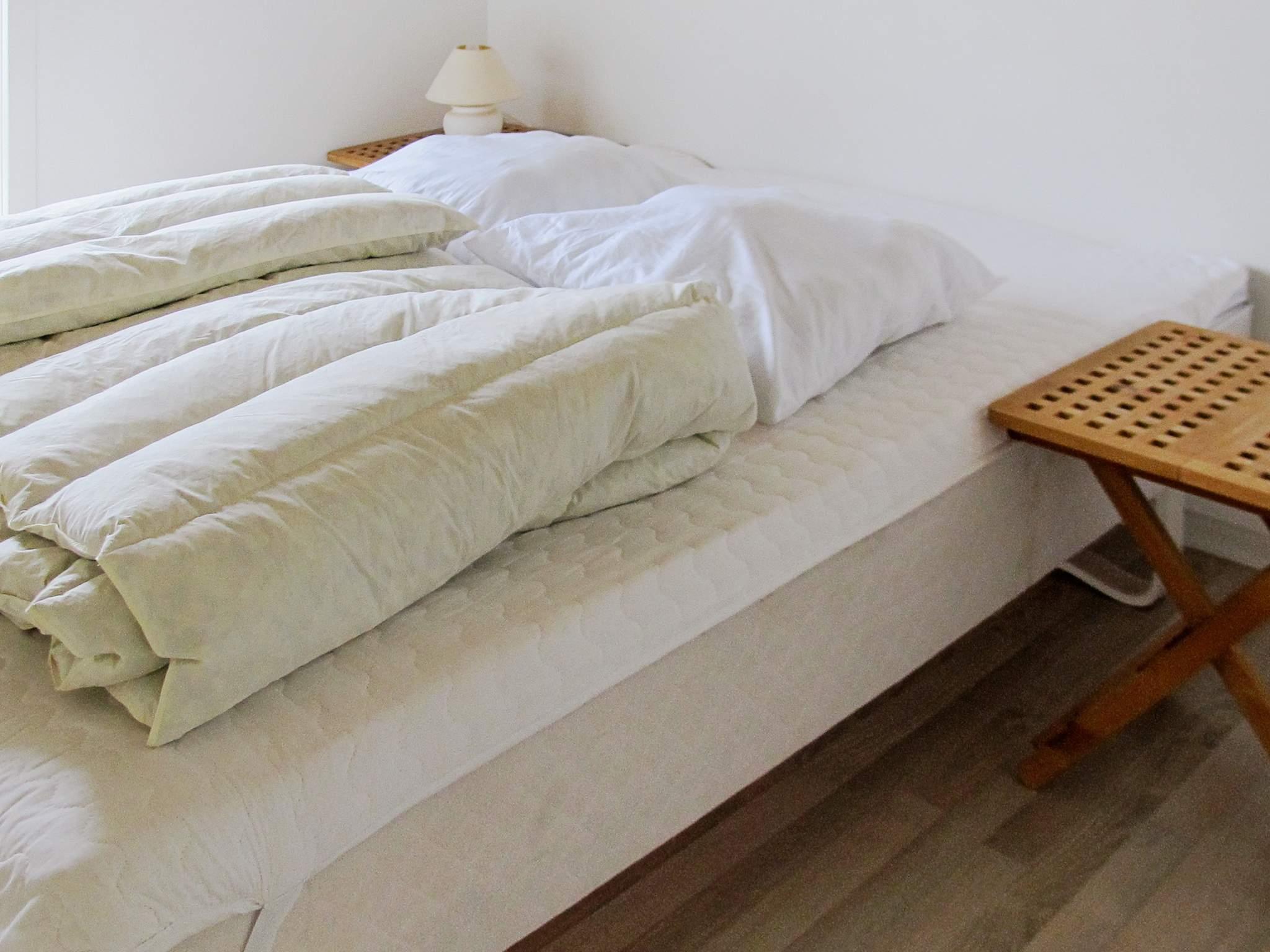 Ferienhaus Hou (377898), Hou, , Nordostjütland, Dänemark, Bild 10