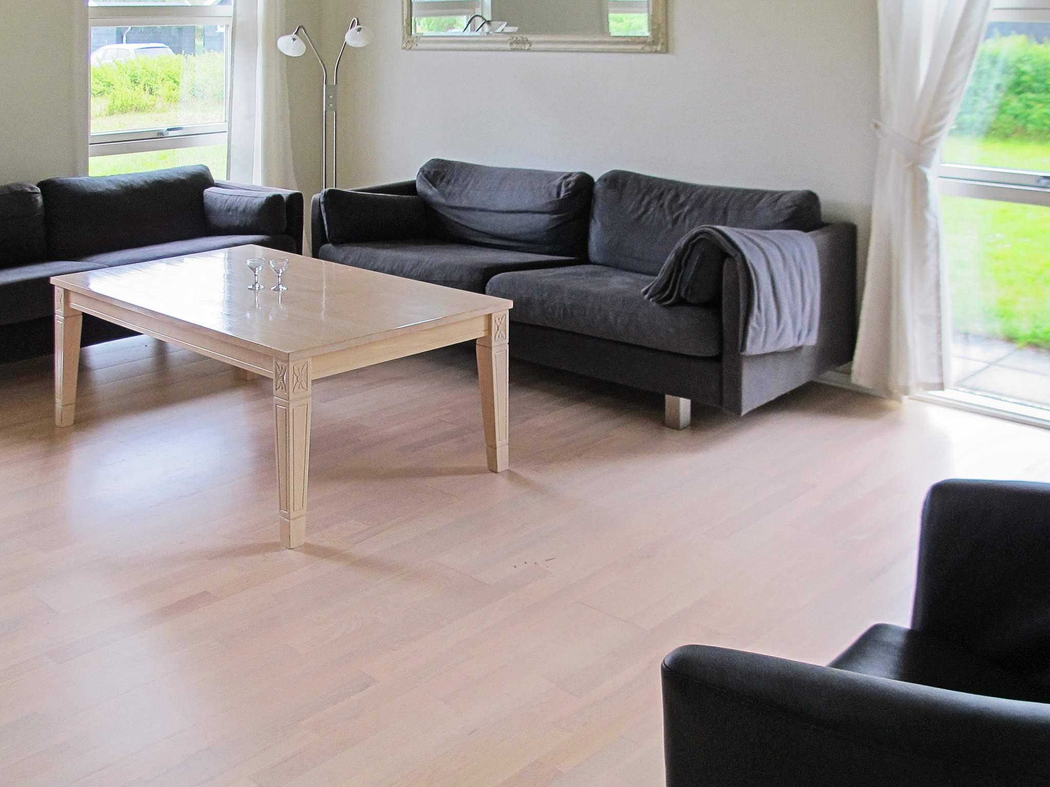 Ferienhaus Hou (377898), Hou, , Nordostjütland, Dänemark, Bild 2